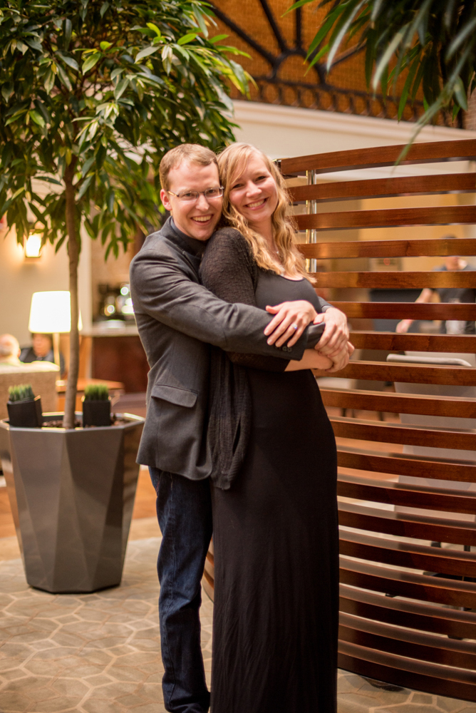 mikkelpaige-raleigh_wedding_photographer-jason_brittany_proposal-98.jpg