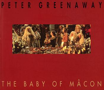 Baby of Macon