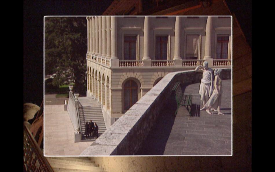 Stairs_1_Geneva_Peter_Greenaway.jpg
