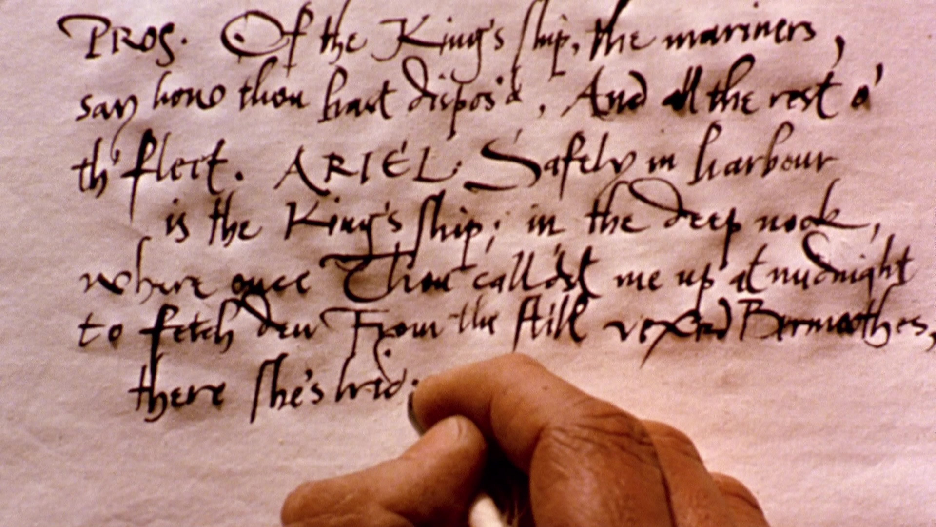 Prospero's_Books_Peter_Greenaway_2.jpg