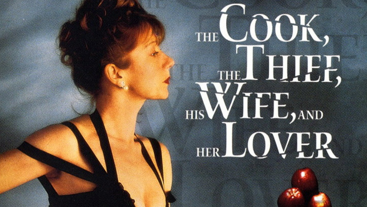 The_Cook_the_Thief_Peter_Greenaway_4.jpg
