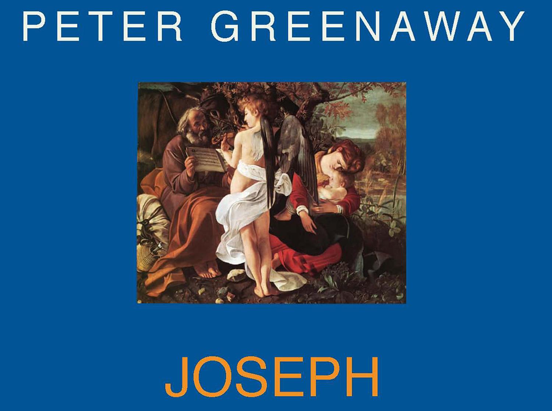 Joseph by Peter Greenaway