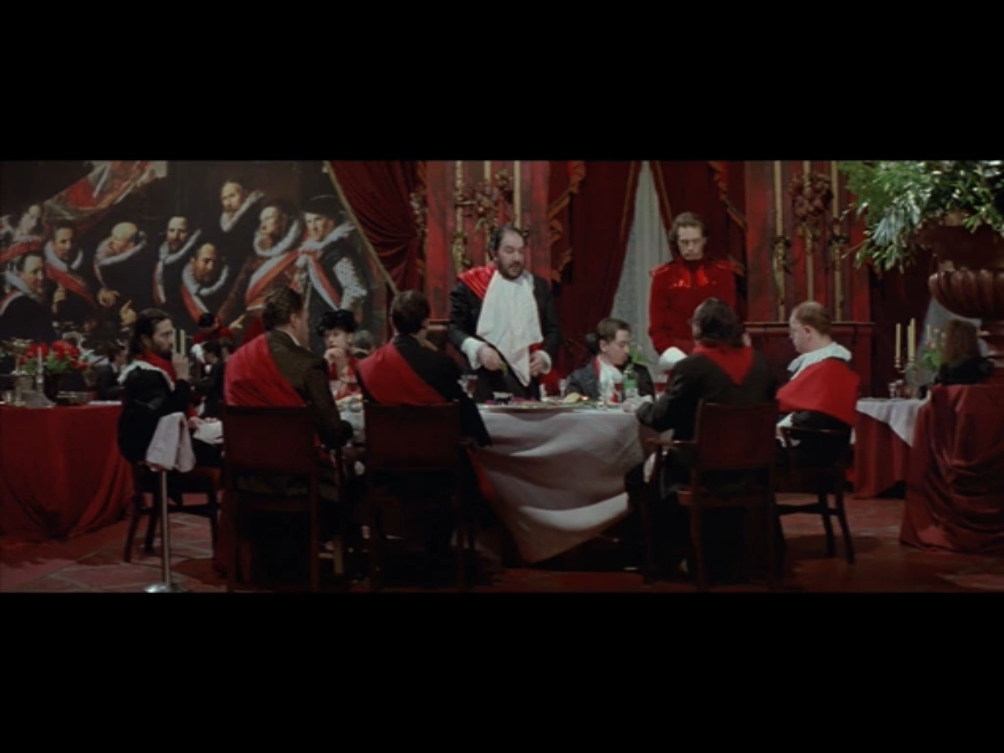 Peter-Greenaway-The-Cook-the-Thief.png