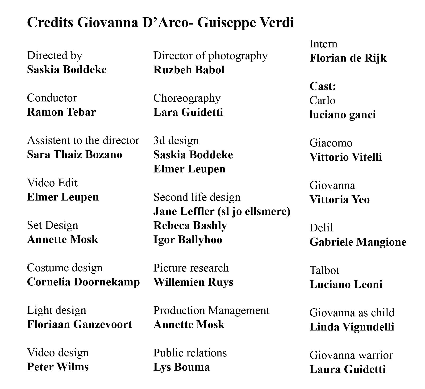 Credits Giovanna Website merged.jpg