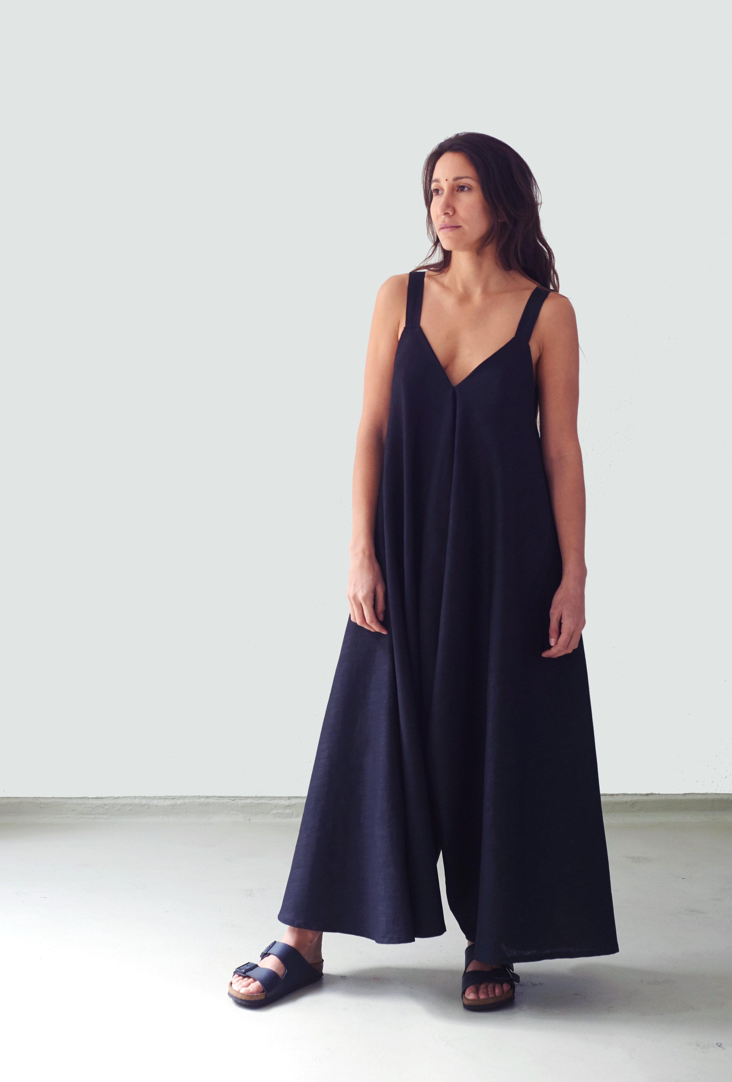 black overall.jpg