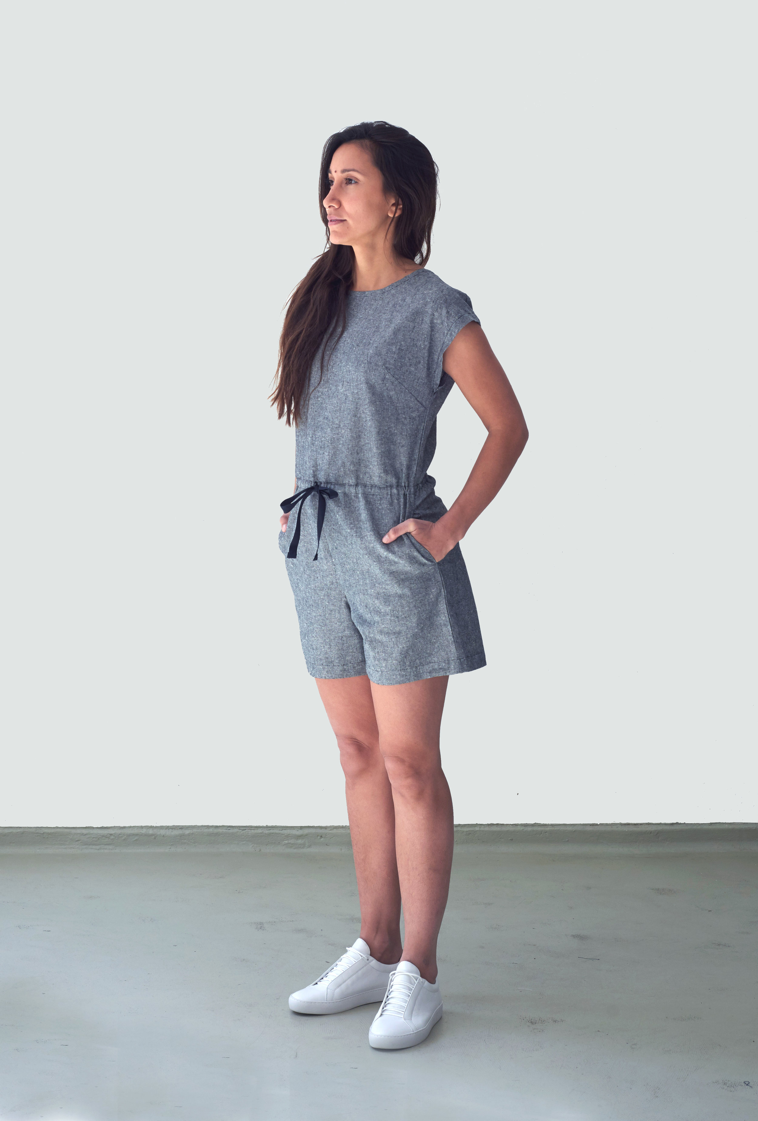 grey playsuit.jpg