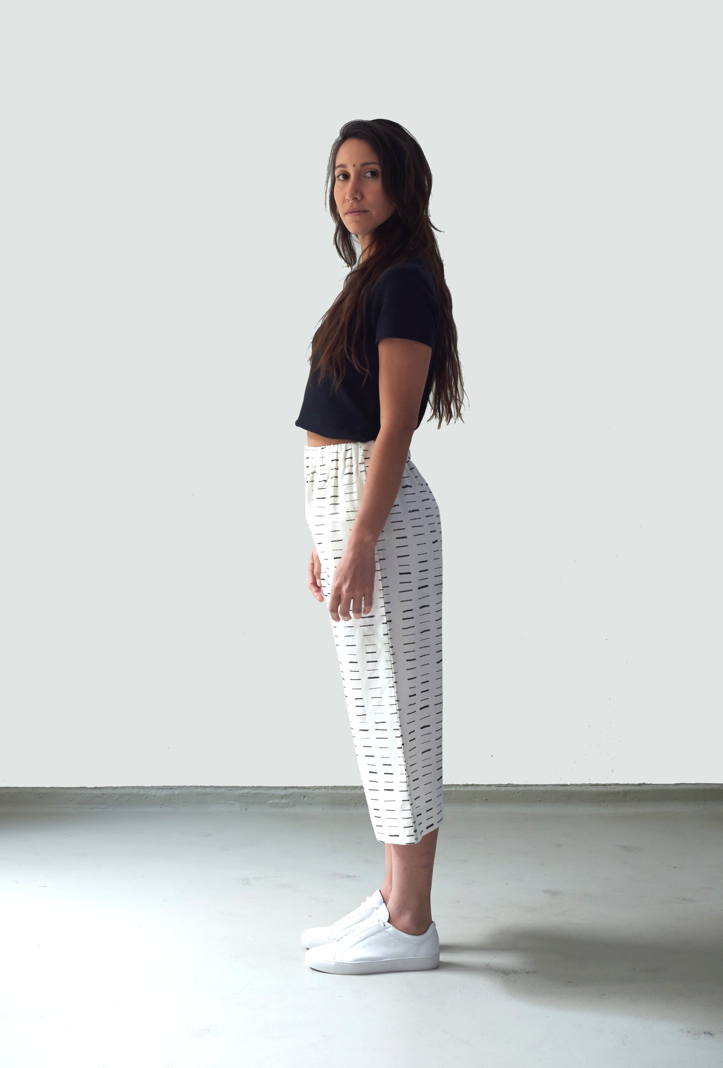 horizontal print pants2.jpg