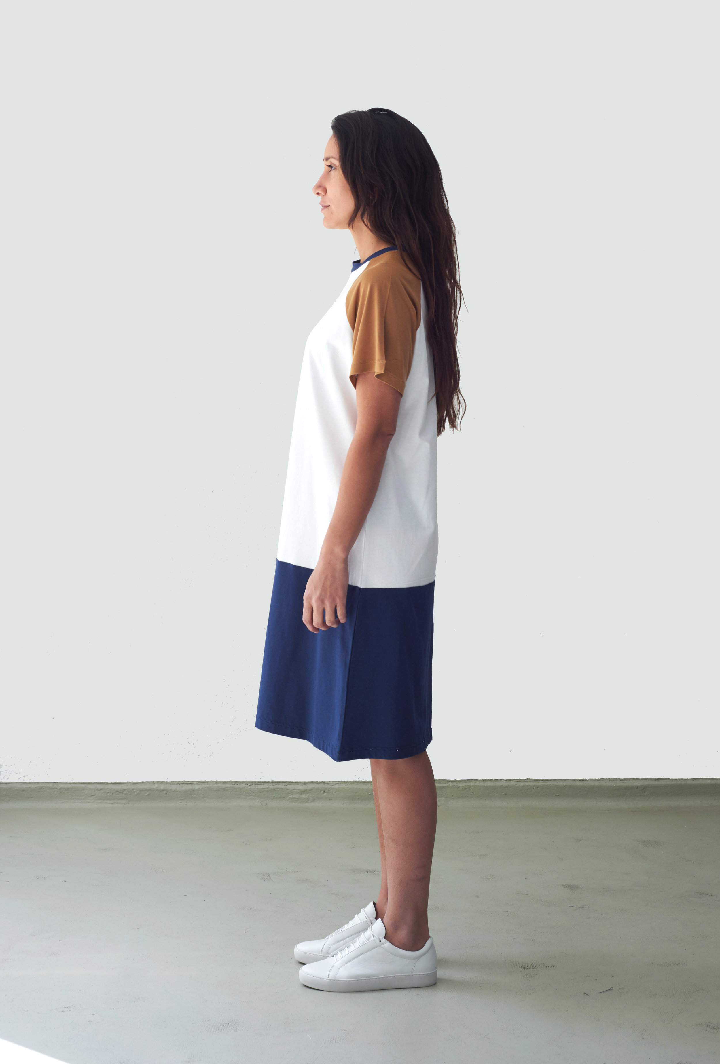 colour block dress2.jpg