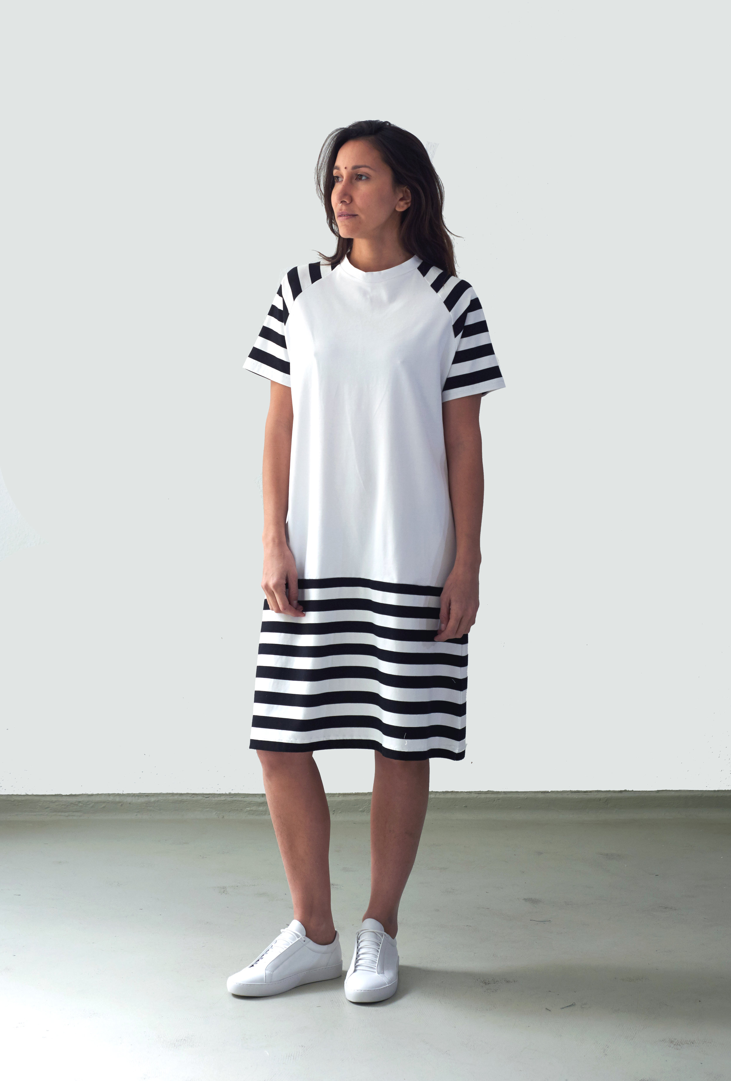 white stripe dress.jpg