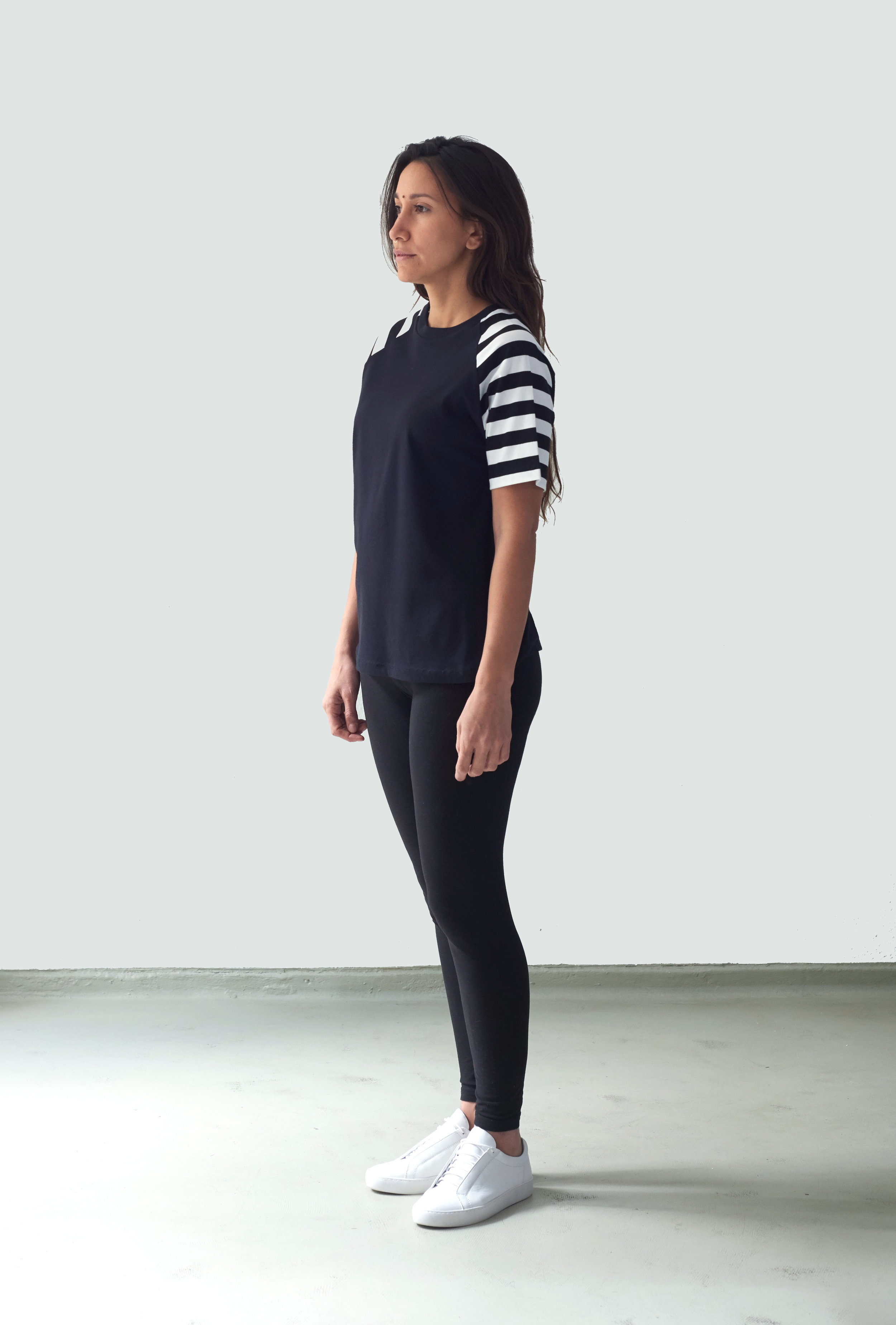 black stripe tee.jpg