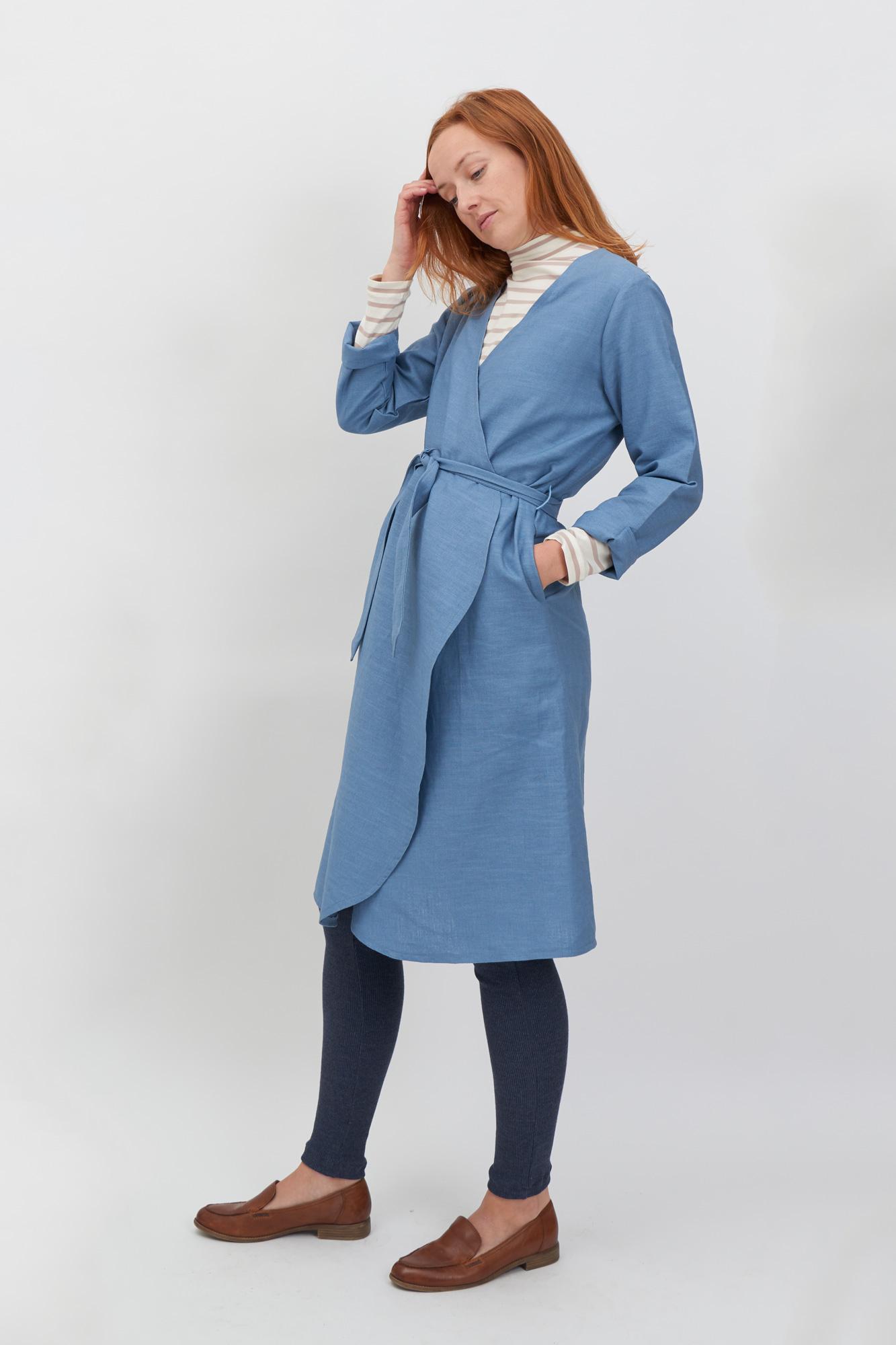 jacket-blue-closed.jpg