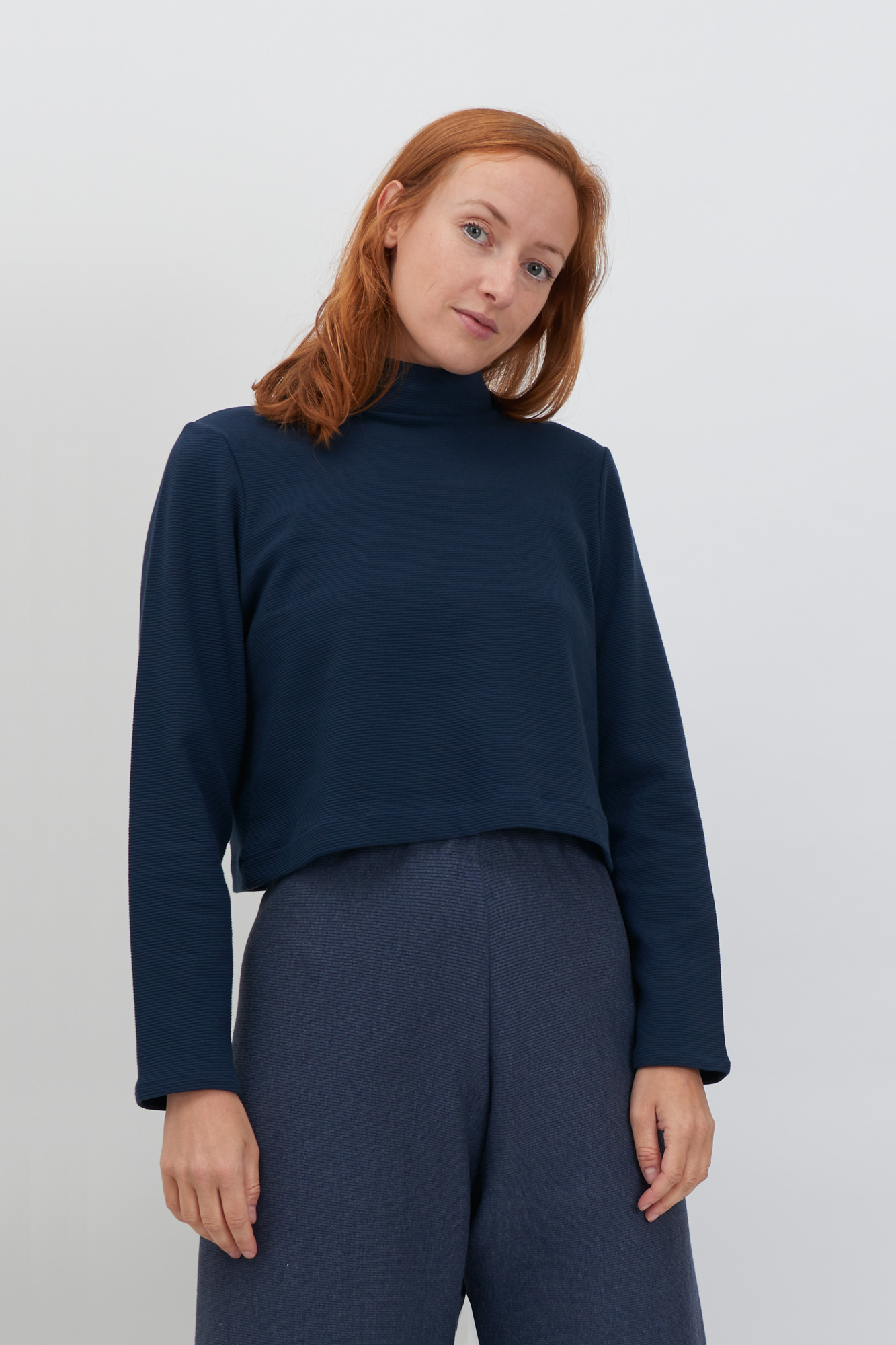 Sweater-Navy-Front-ZOOM.jpg