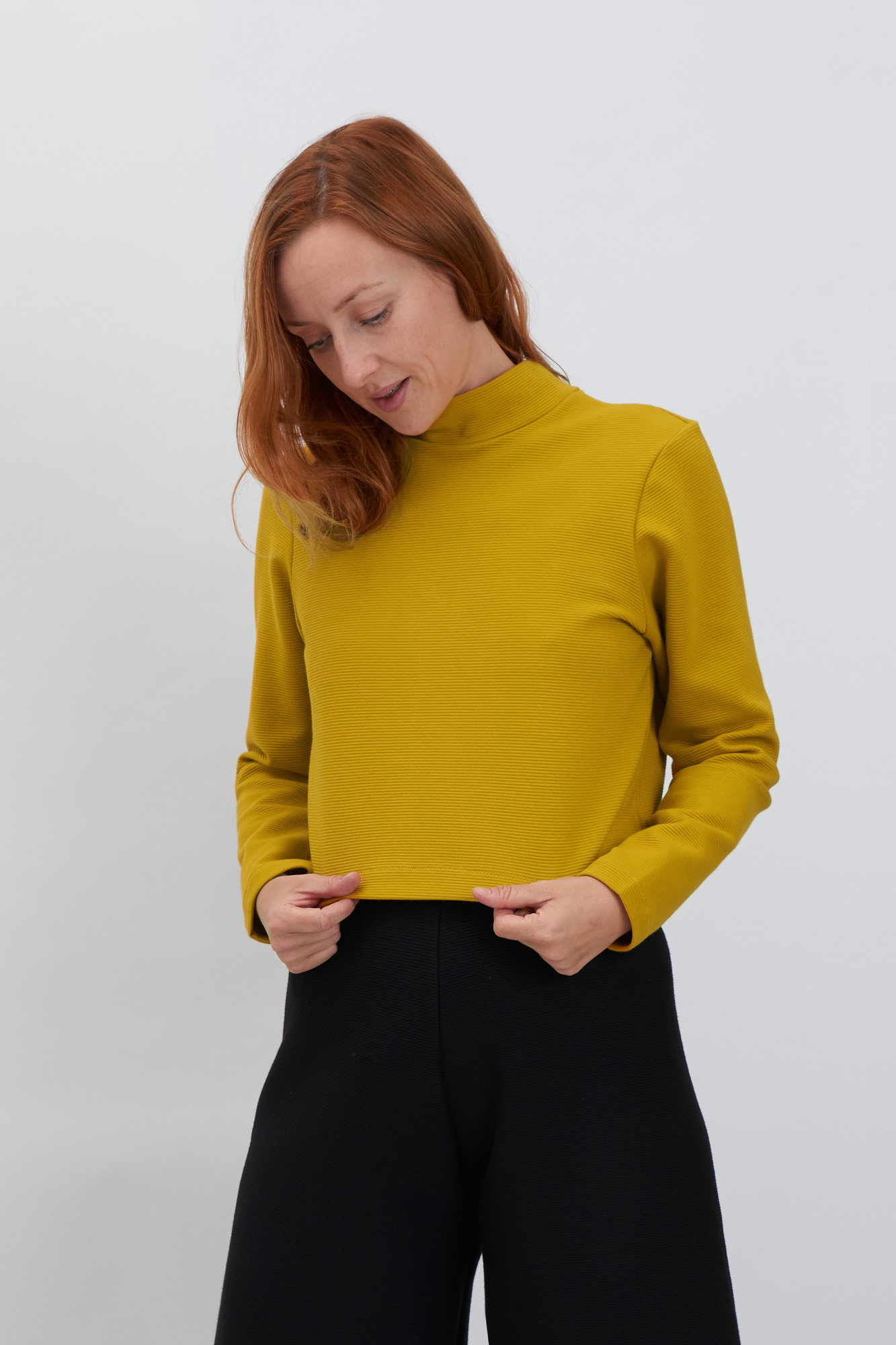 Sweater-Yellow-Front-ZOOM.jpg