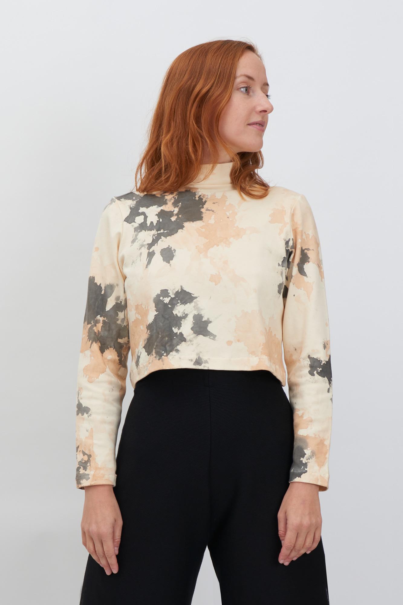 Sweater-Print-Front-ZOOM.jpg