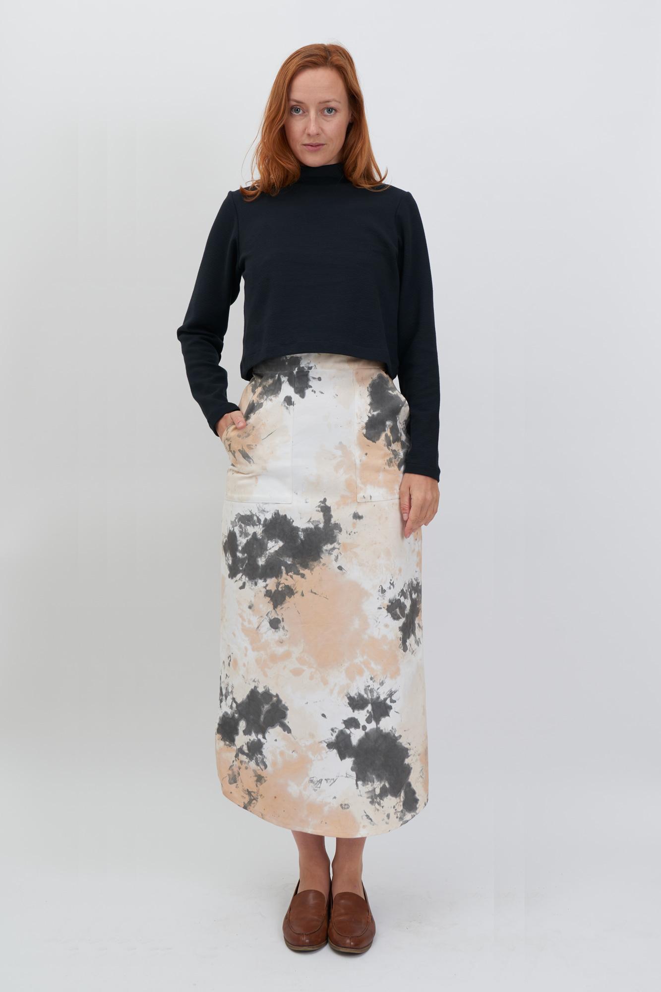 skirt-print-front.jpg