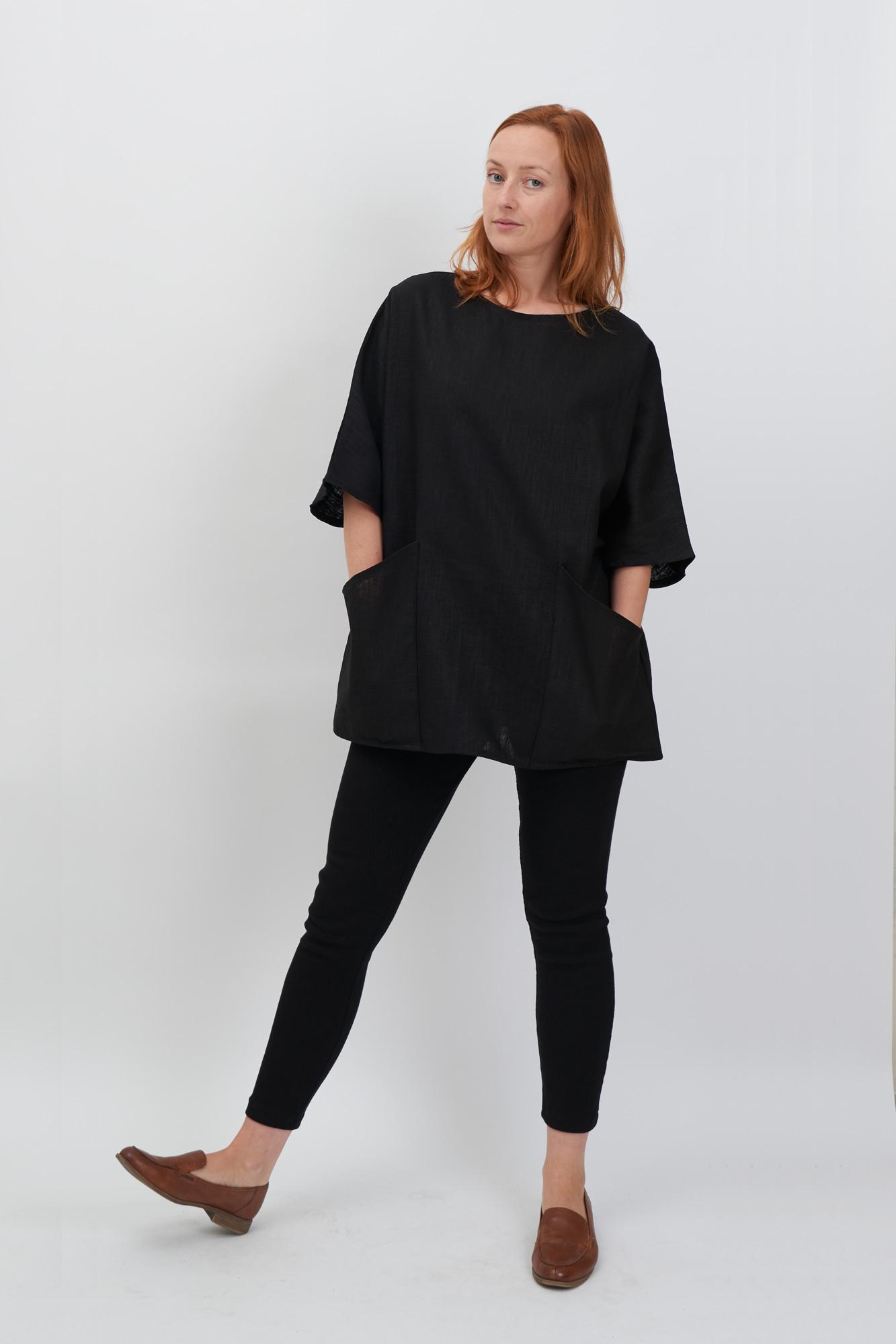 tunic-black-front.jpg