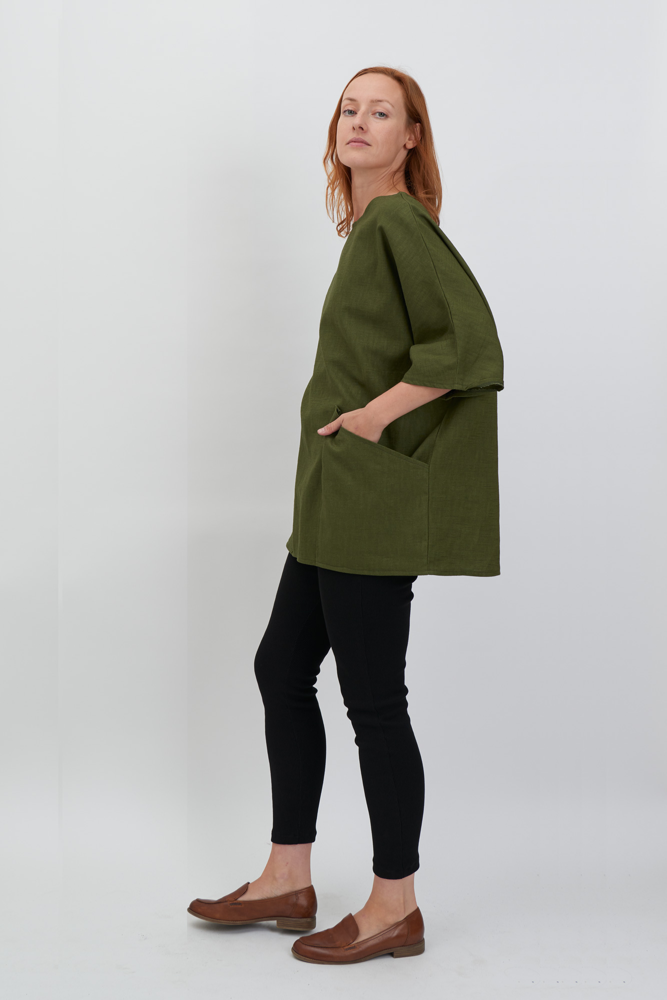 tunic-olive-front.jpg