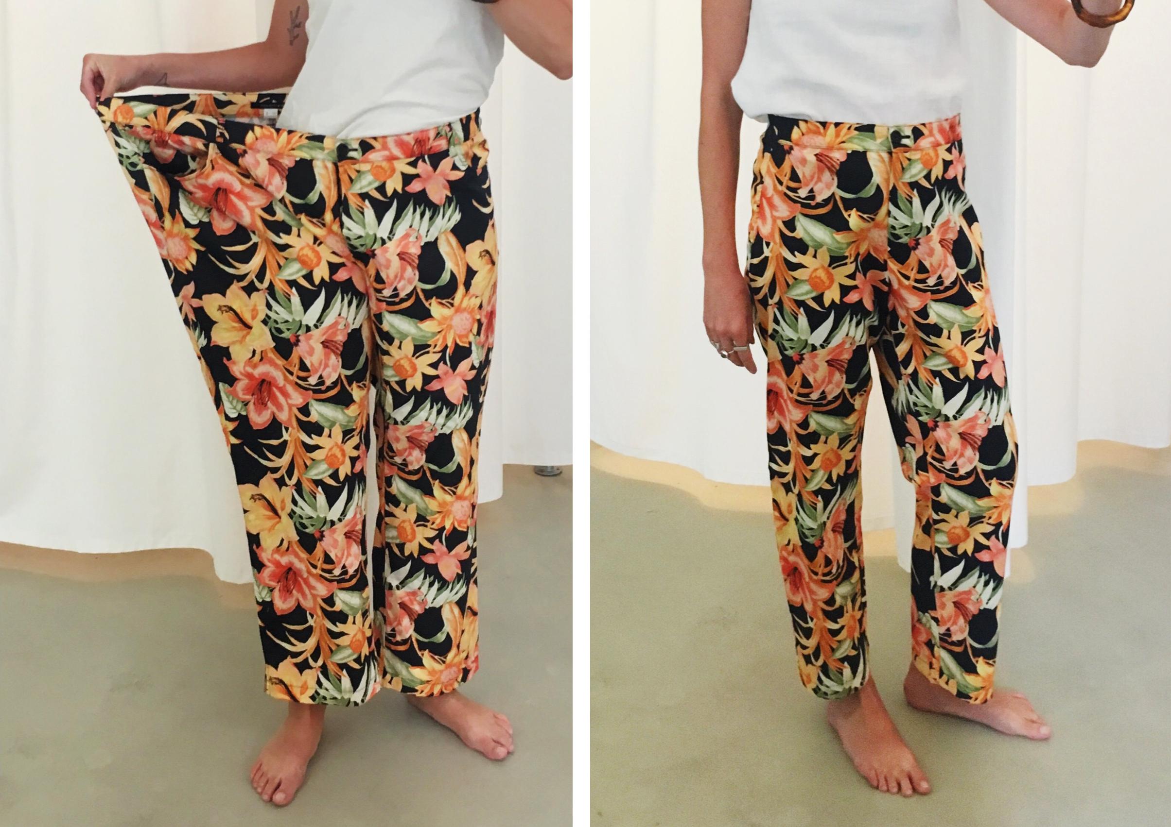 flower pants.jpg