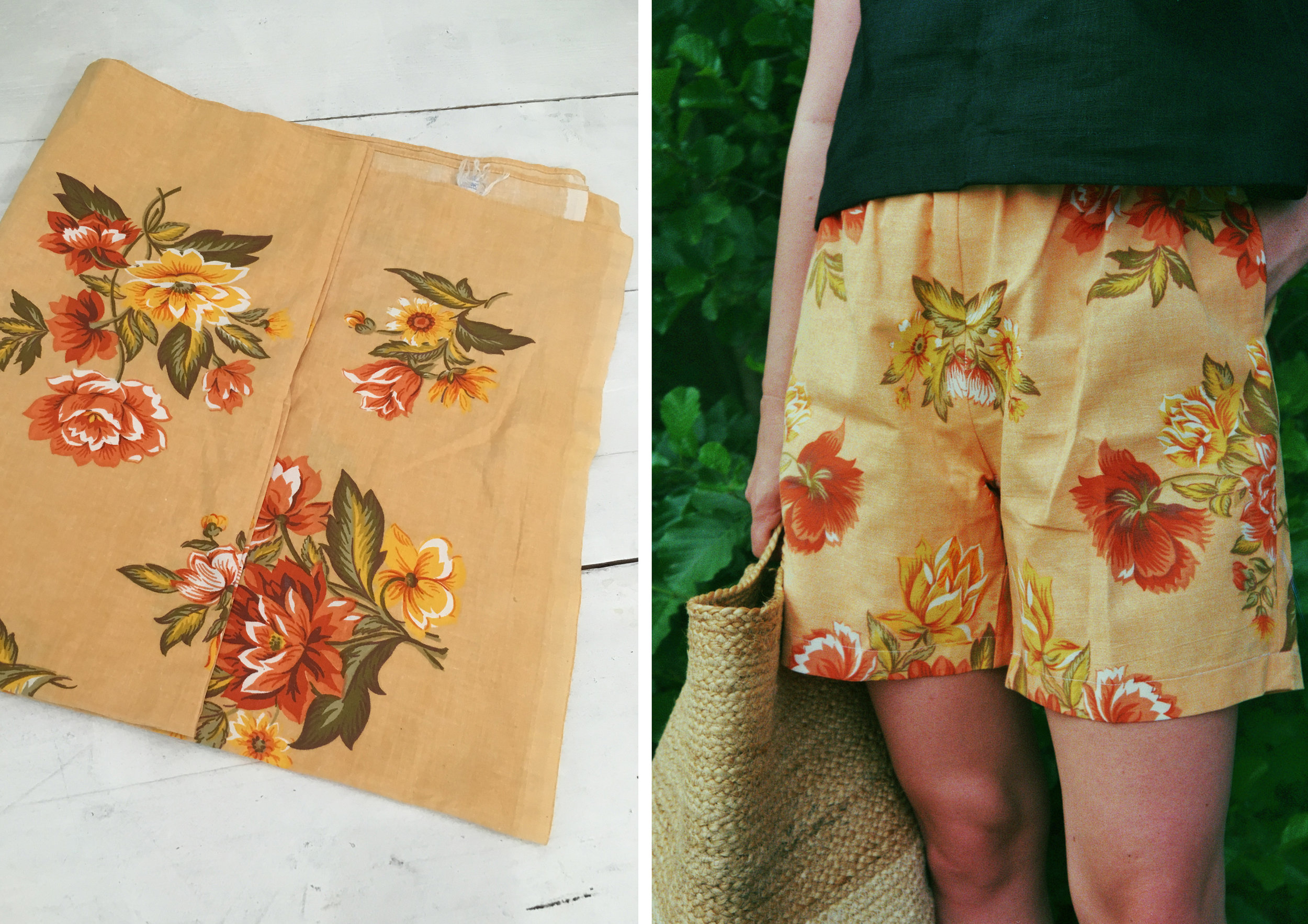 flower shorts copy.jpg