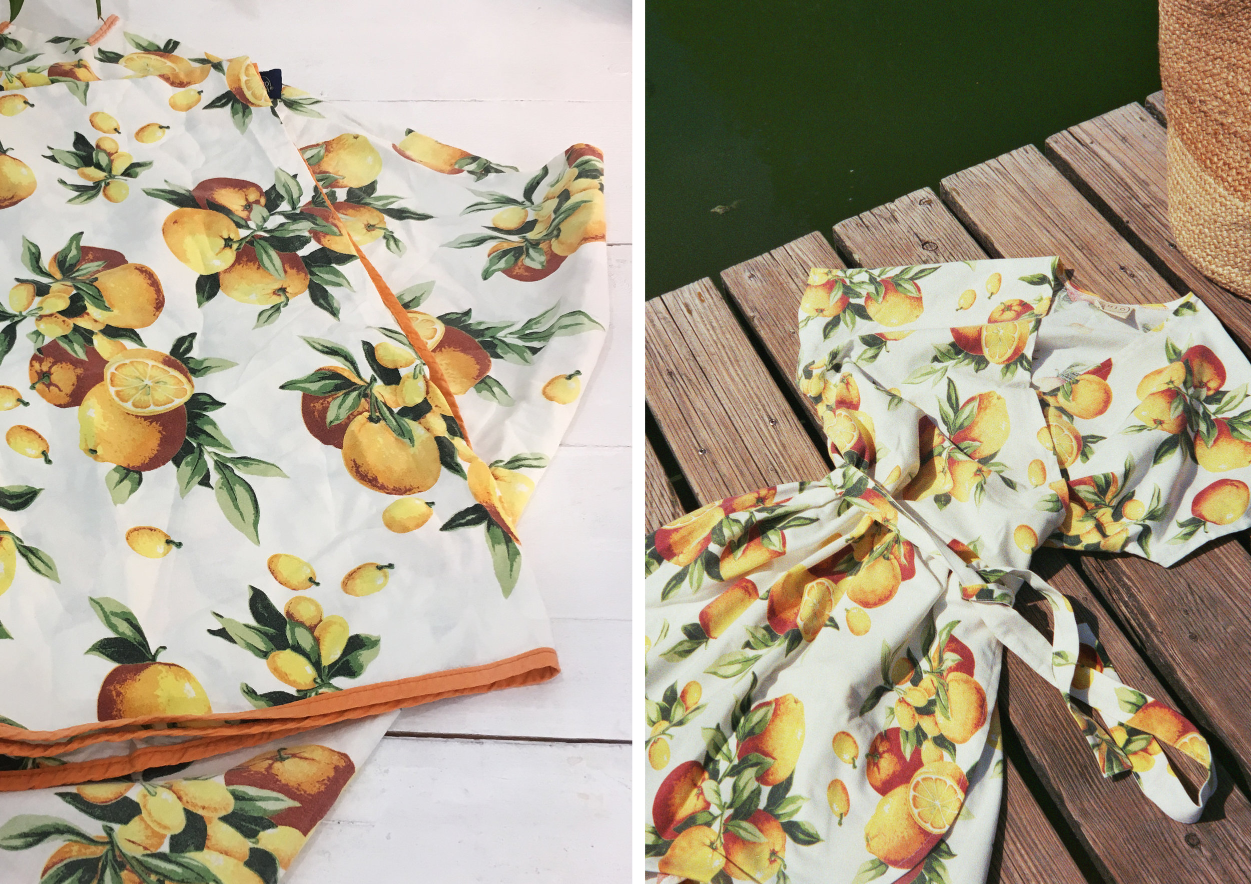 lemon wrap dress.jpg