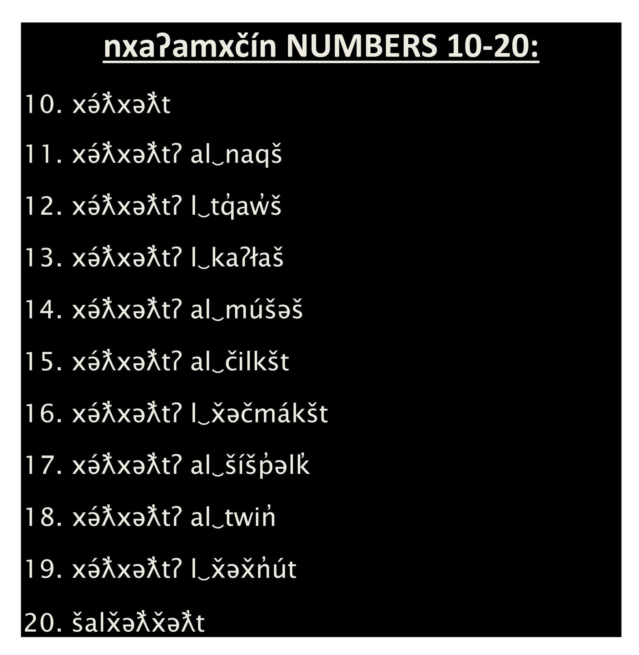 Numbers 10 to 20-page-001.jpg