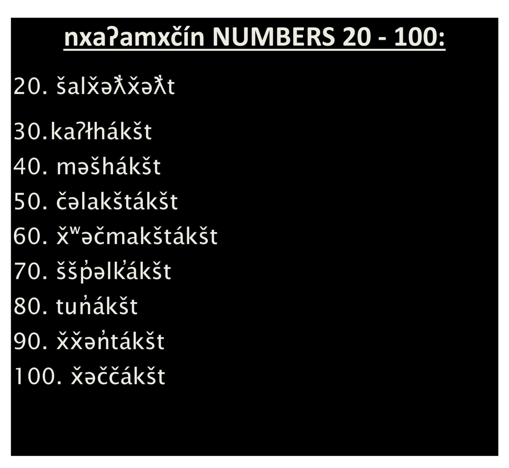 Numbers 20 to 100-page-001.jpg