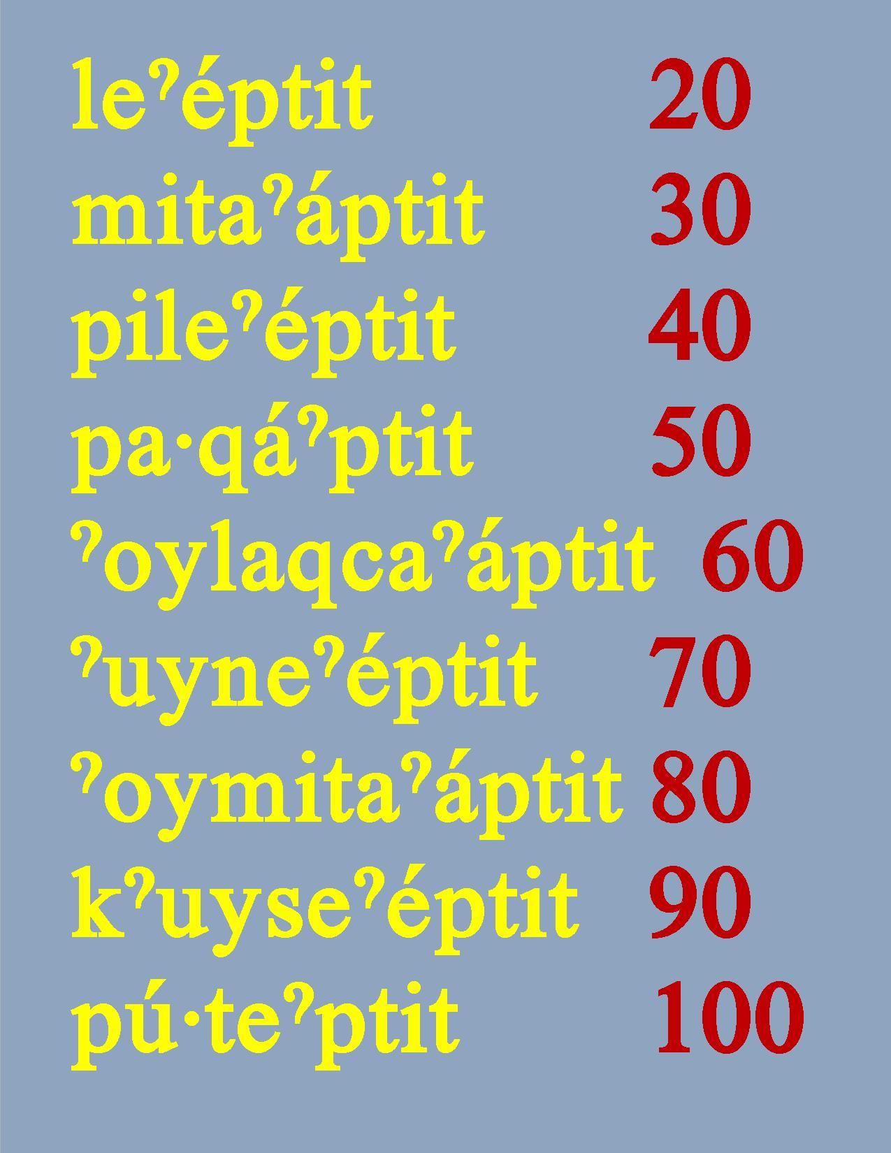 NUMBERS 20-100.jpg