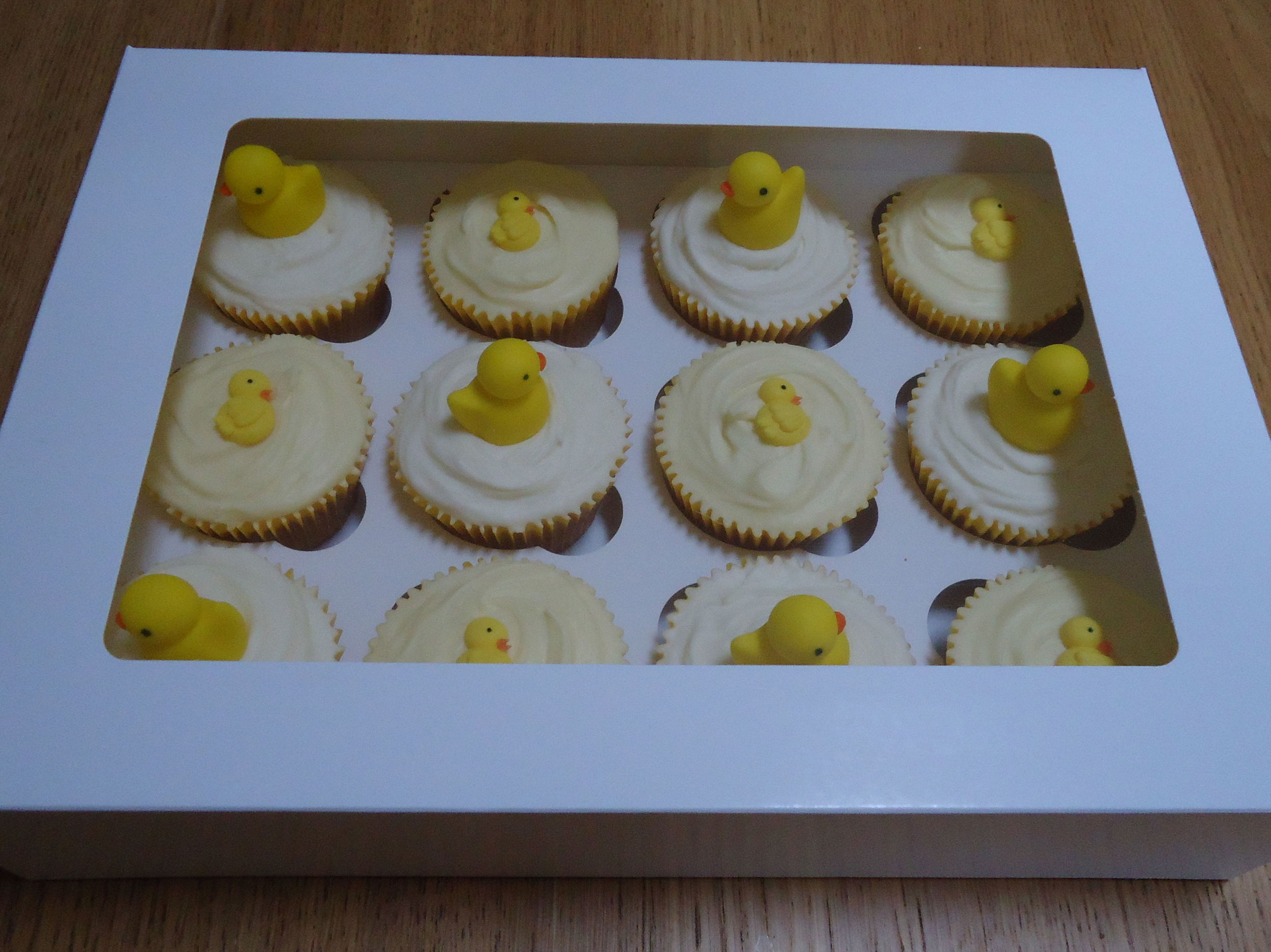Duck cupcakes.jpeg