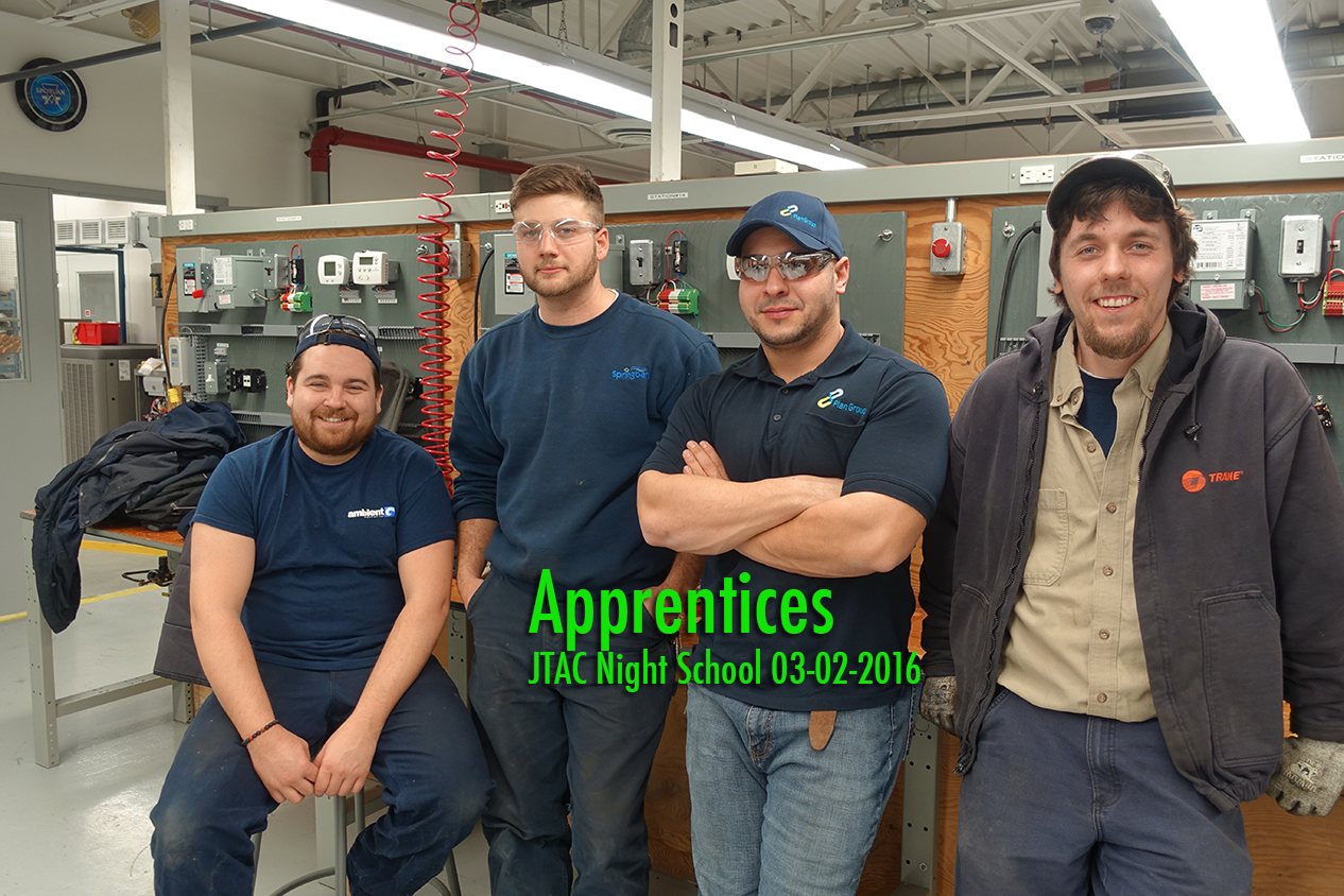 Apprentices_03_02_2016_2.png