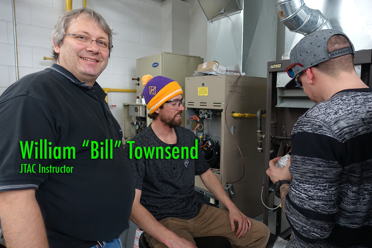 Bill_Townsend.png