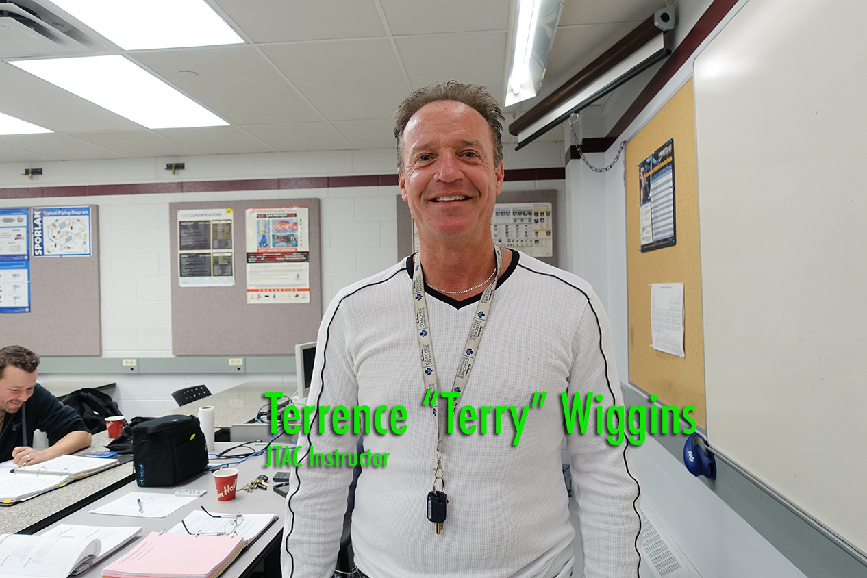 Terry_Wiggins.png