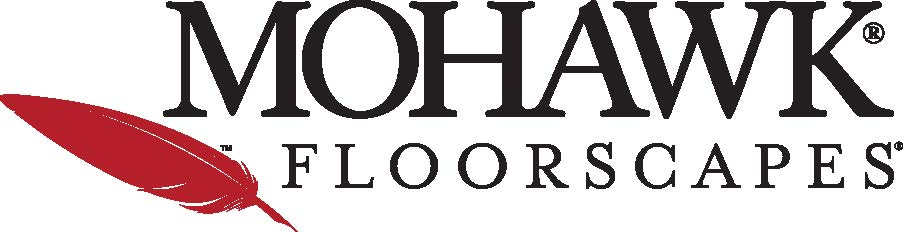 Floorscapes-Logo-NEW-9.23.jpg