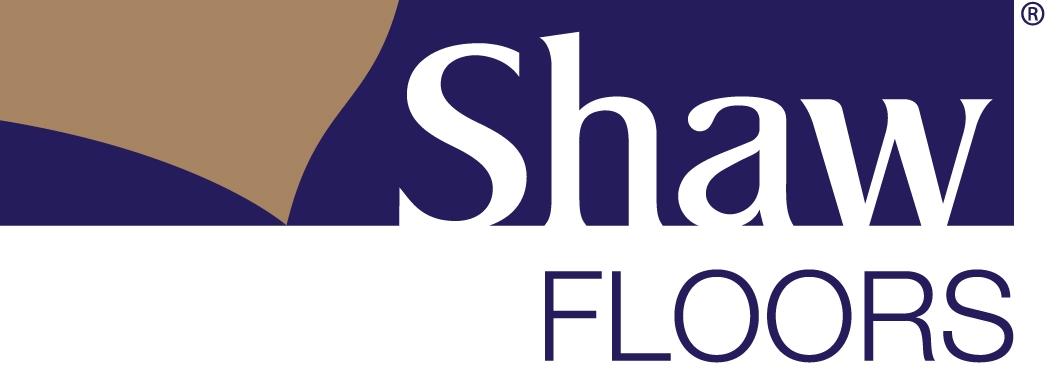 shaw floors.jpg