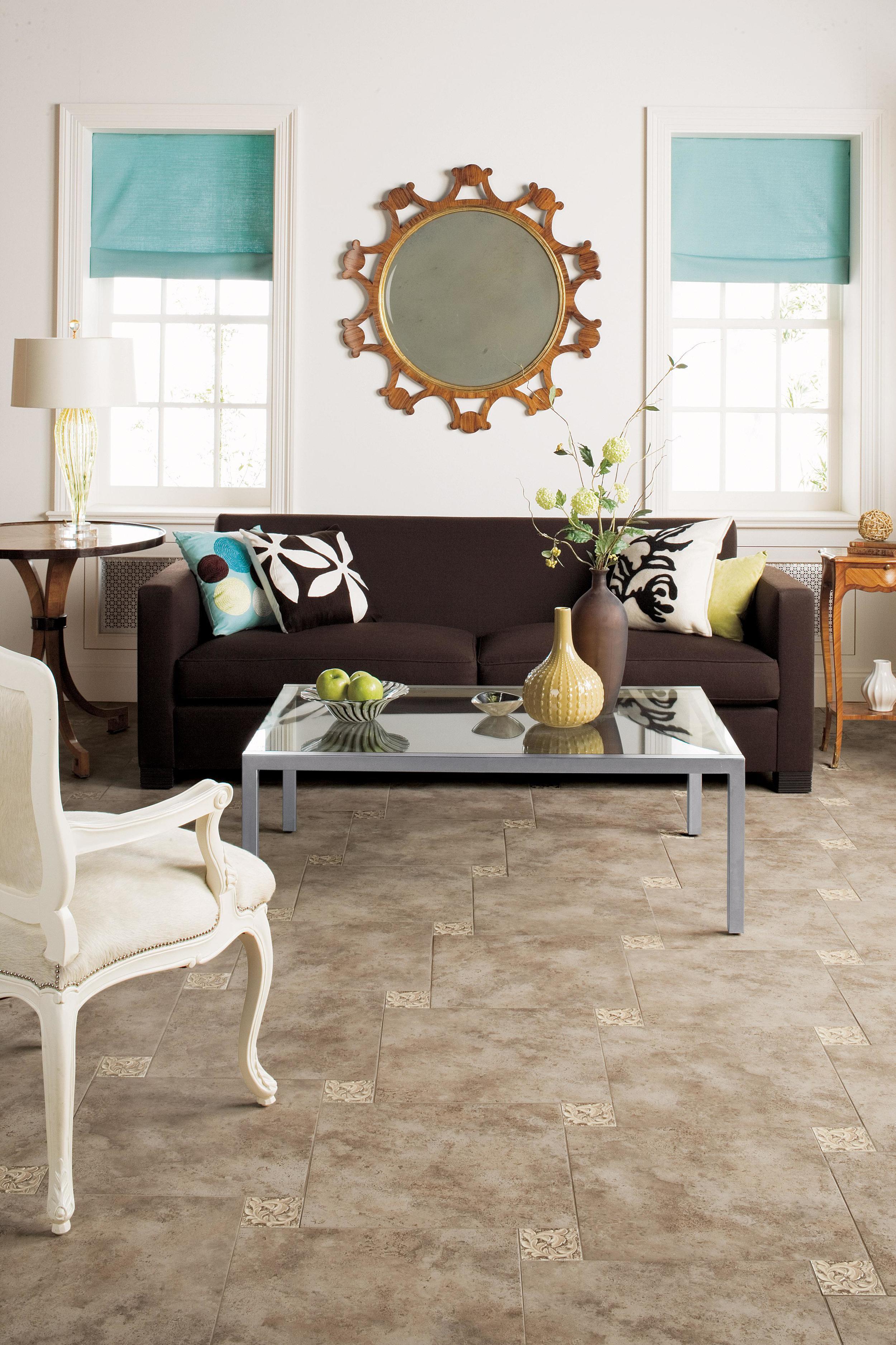 Mohawk Ceramic Tile.jpg
