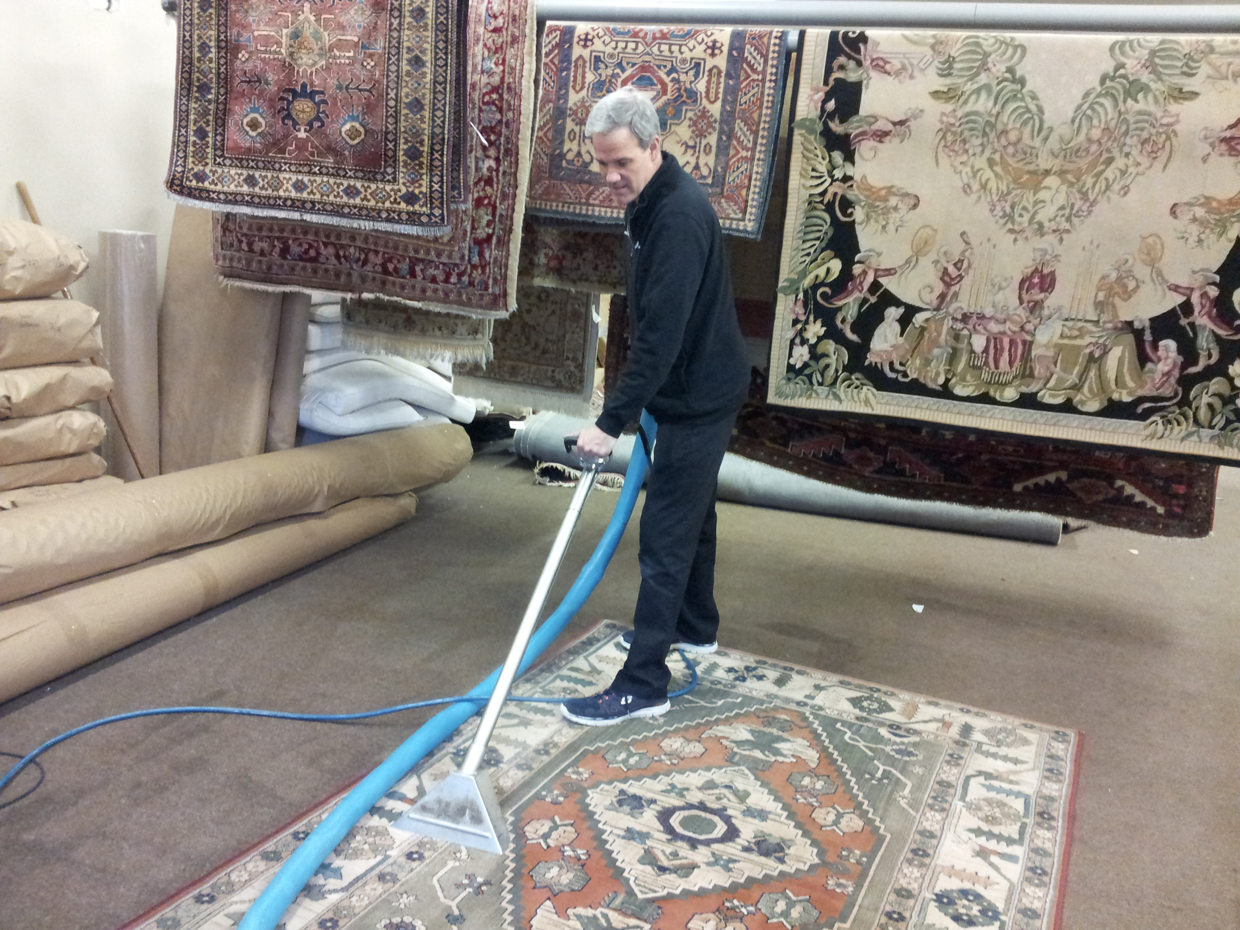 Mike Area Rug Cleaning.jpg