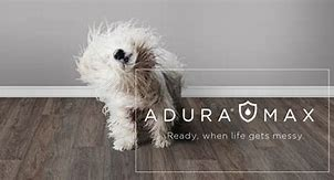 LVT-adura max.jpg