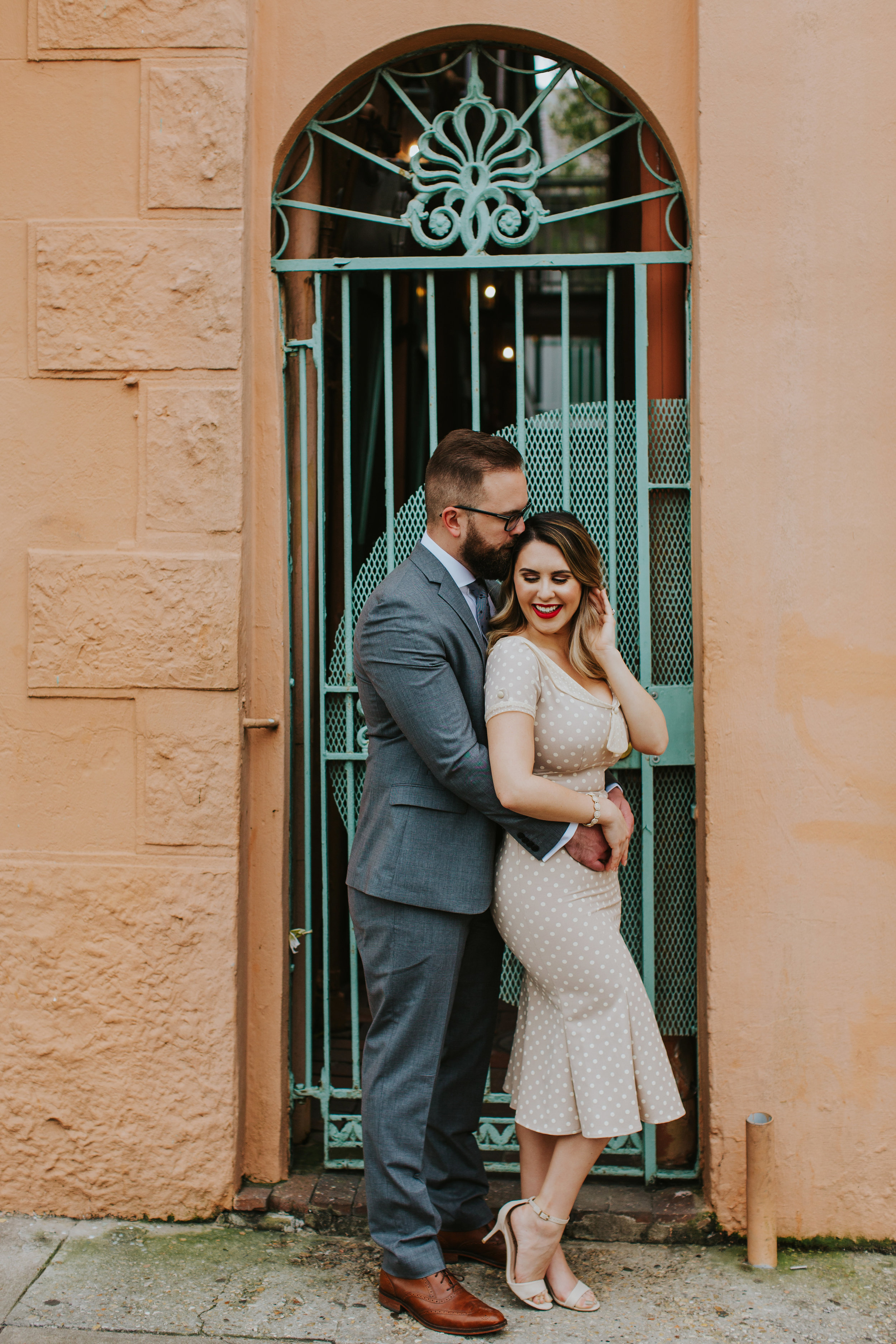 New Orleans Wedding Photographer French Quarter Engagement Session-31.jpg