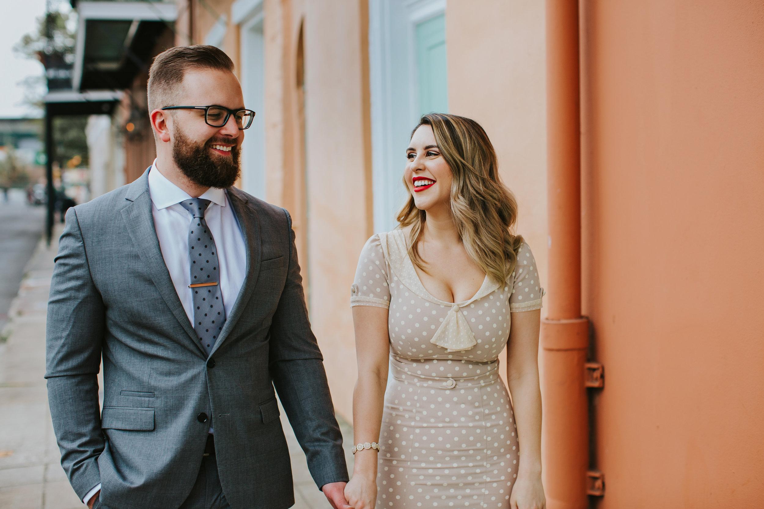 New Orleans Wedding Photographer French Quarter Engagement Session-33.jpg