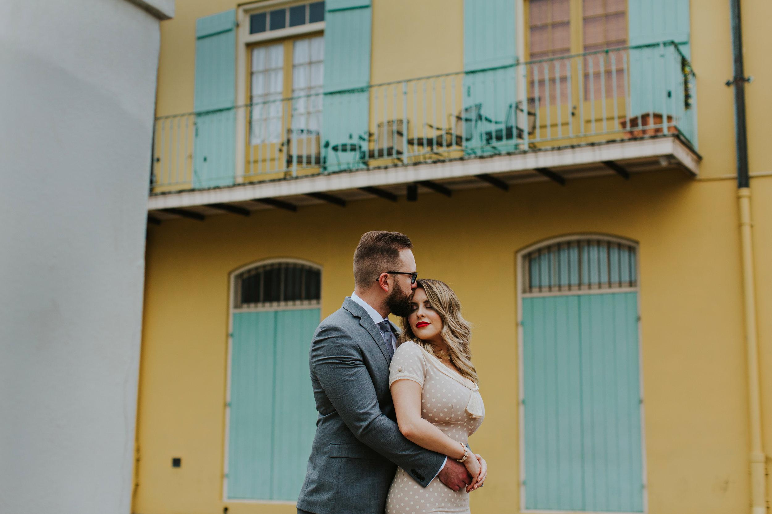 New Orleans Wedding Photographer French Quarter Engagement Session-37.jpg