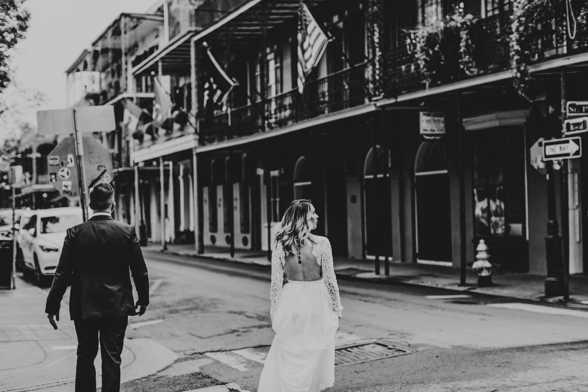 New Orleans Wedding Photographer French Quarter Engagement Session-38.jpg