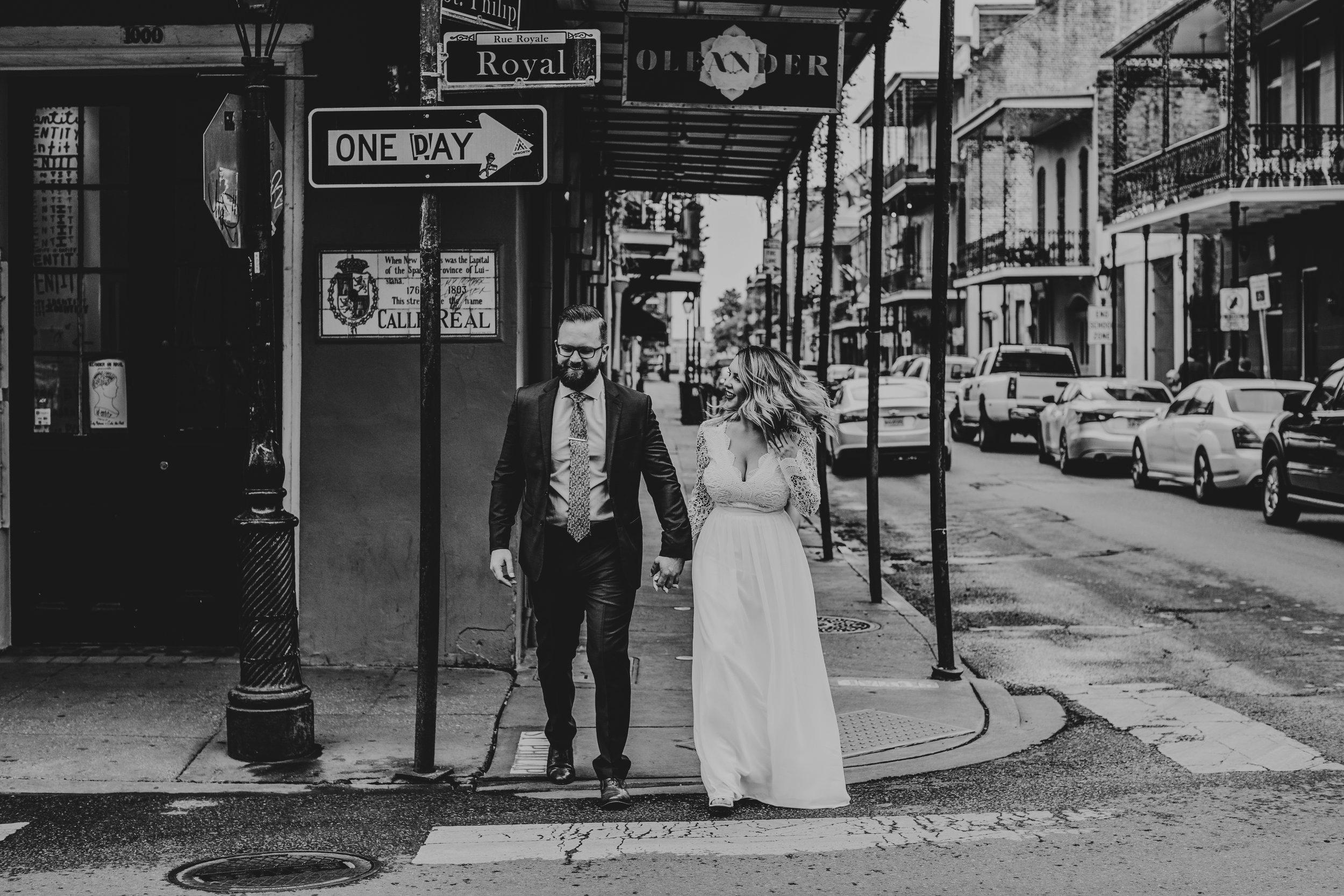 New Orleans Wedding Photographer French Quarter Engagement Session-41.jpg