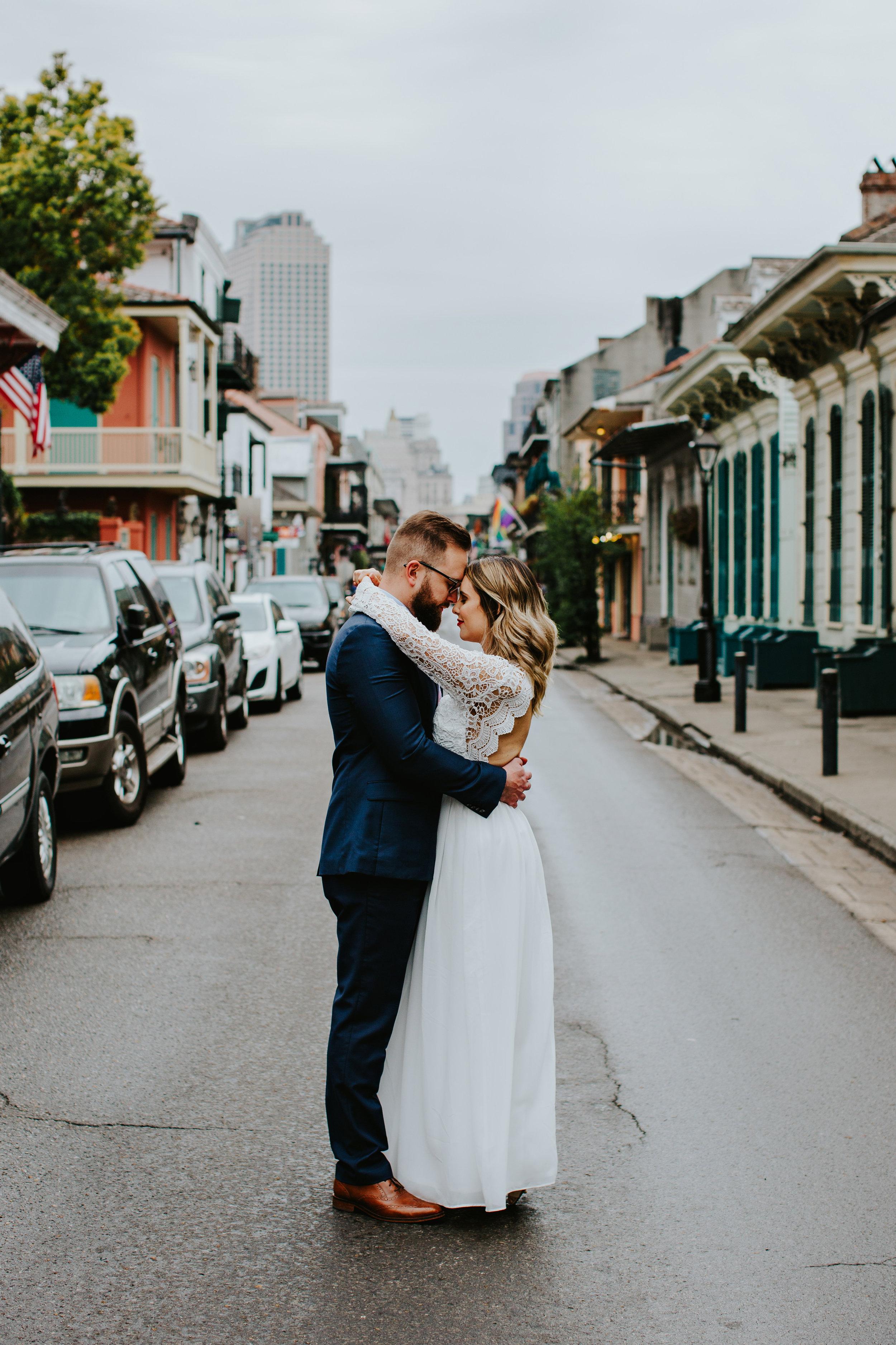 New Orleans Wedding Photographer French Quarter Engagement Session-44.jpg