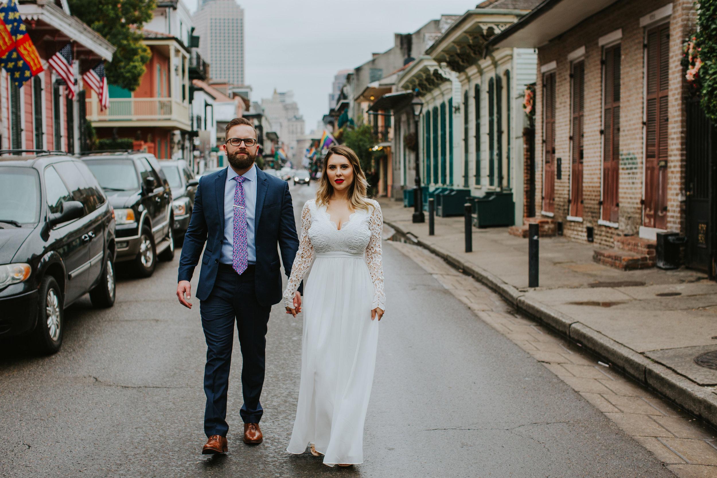 New Orleans Wedding Photographer French Quarter Engagement Session-46.jpg