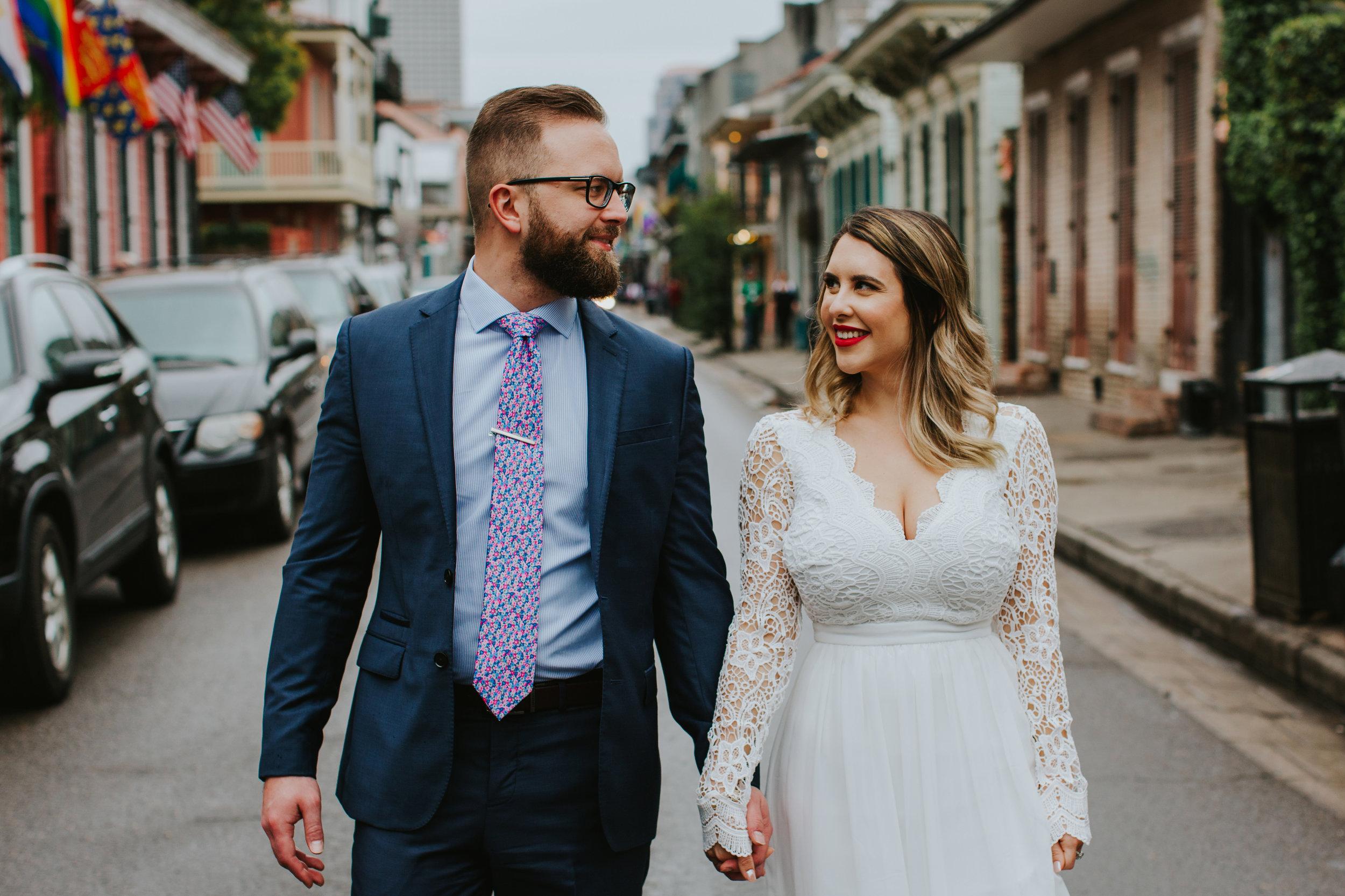New Orleans Wedding Photographer French Quarter Engagement Session-47.jpg