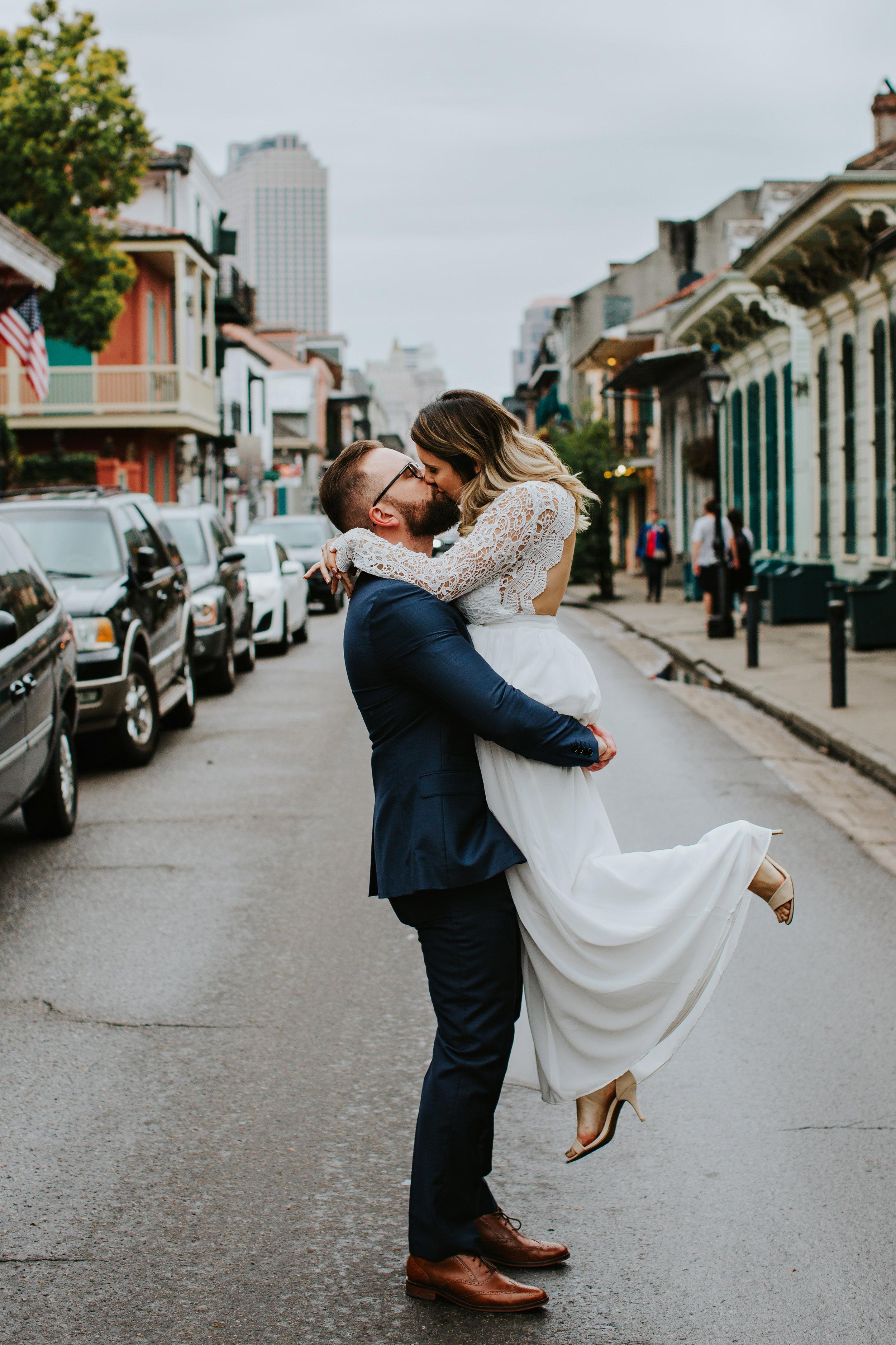 New Orleans Wedding Photographer French Quarter Engagement Session-49.jpg