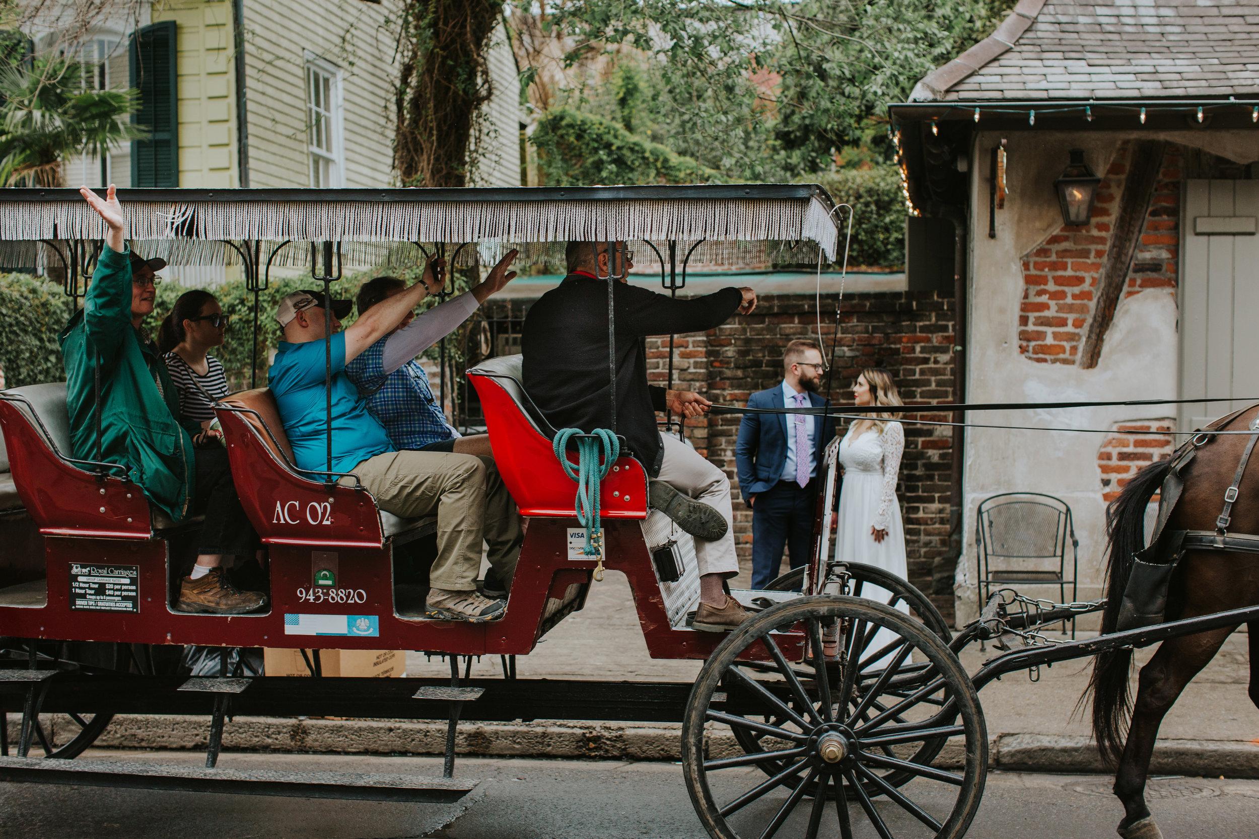 New Orleans Wedding Photographer French Quarter Engagement Session-51.jpg