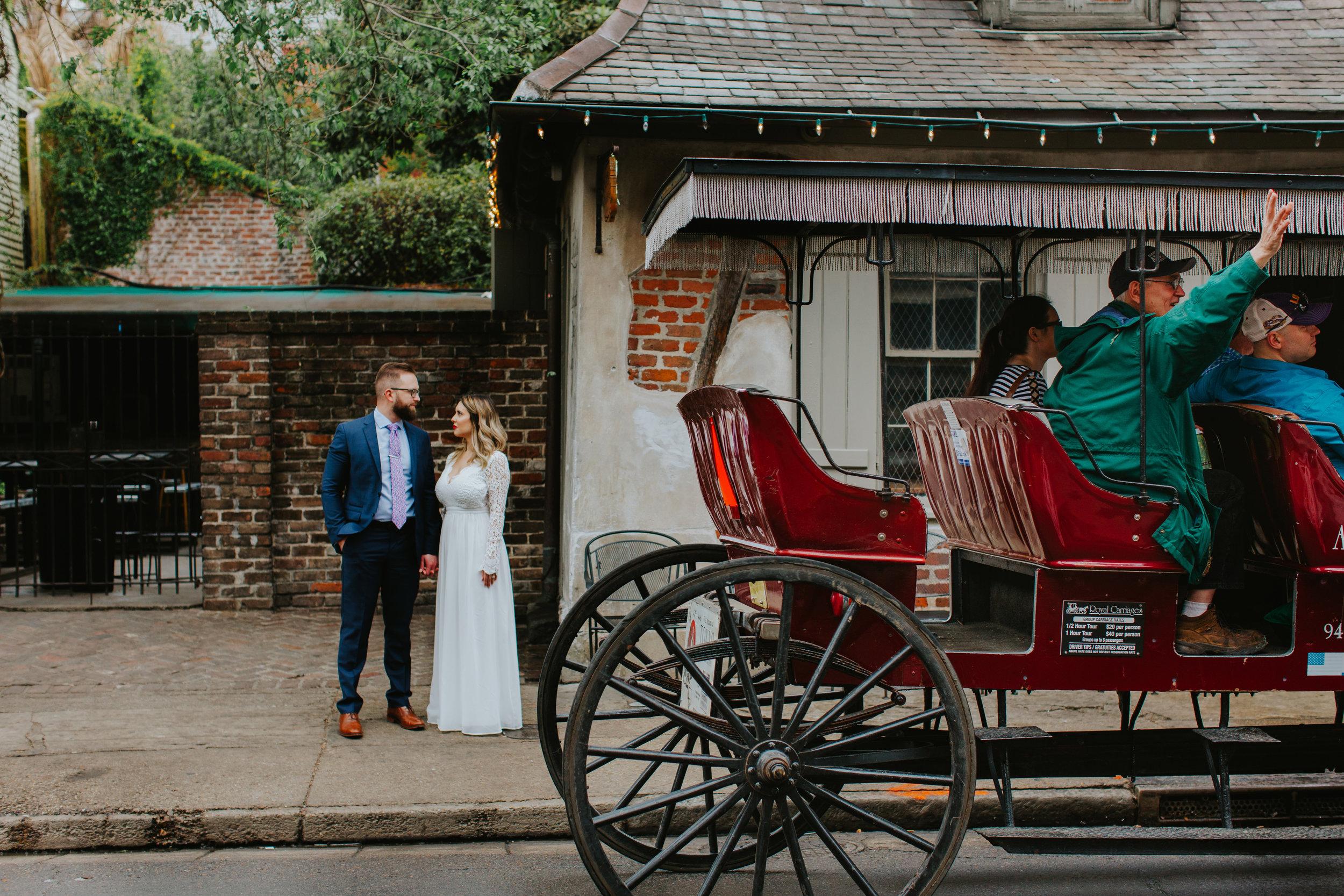 New Orleans Wedding Photographer French Quarter Engagement Session-52.jpg