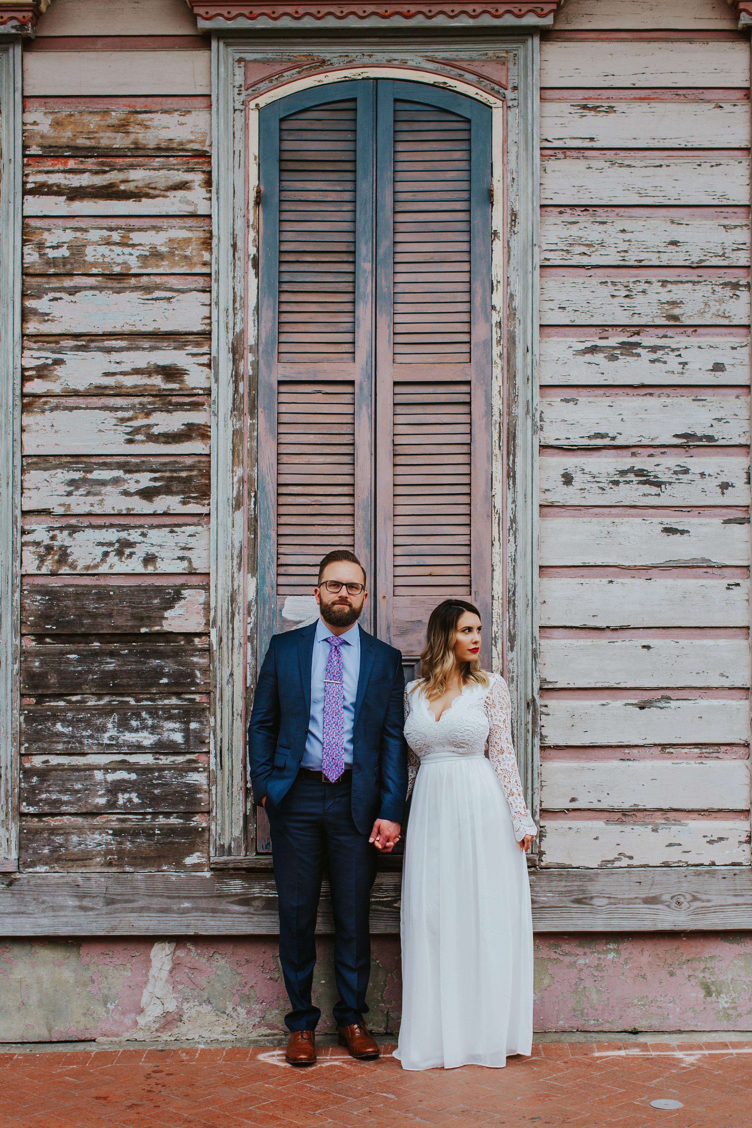 New Orleans Wedding Photographer French Quarter Engagement Session-53.jpg