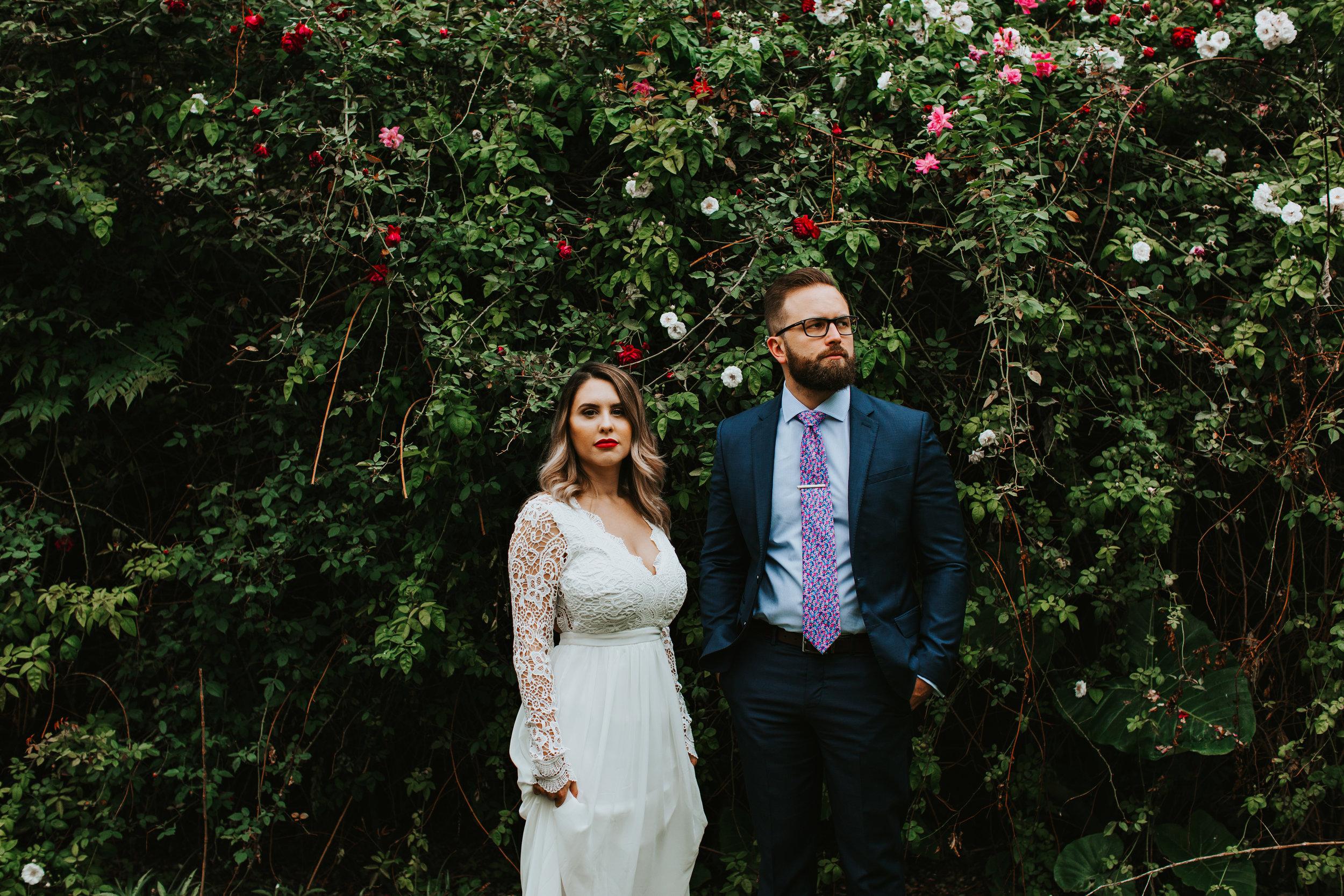 New Orleans Wedding Photographer French Quarter Engagement Session-56.jpg