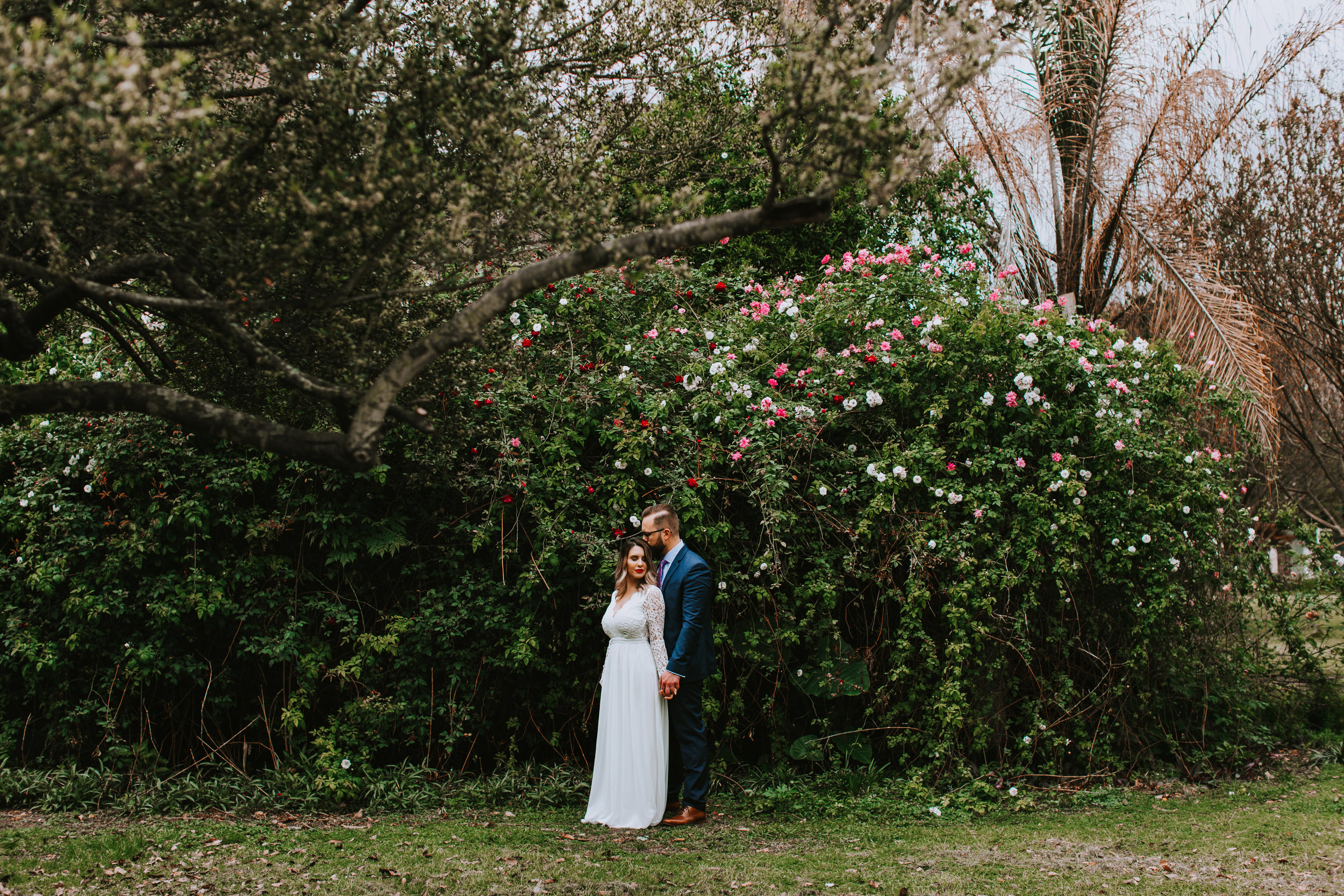 New Orleans Wedding Photographer French Quarter Engagement Session-57.jpg